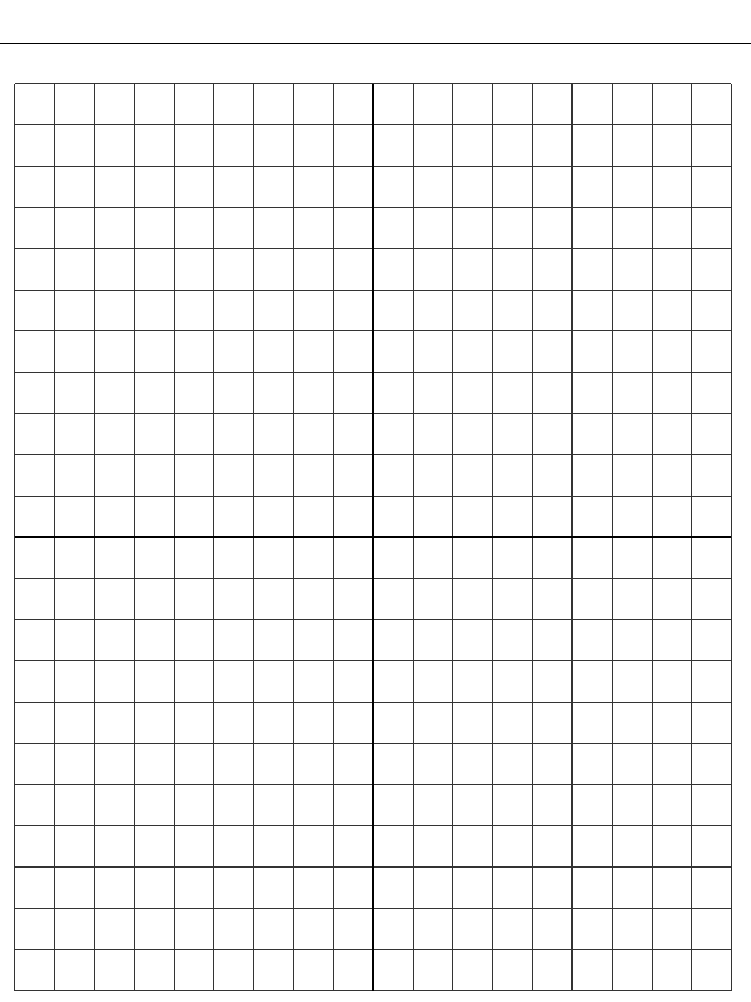 """Search Results for """"Blank Coordinate Grid 0 To 20"""" – Calendar ..."""