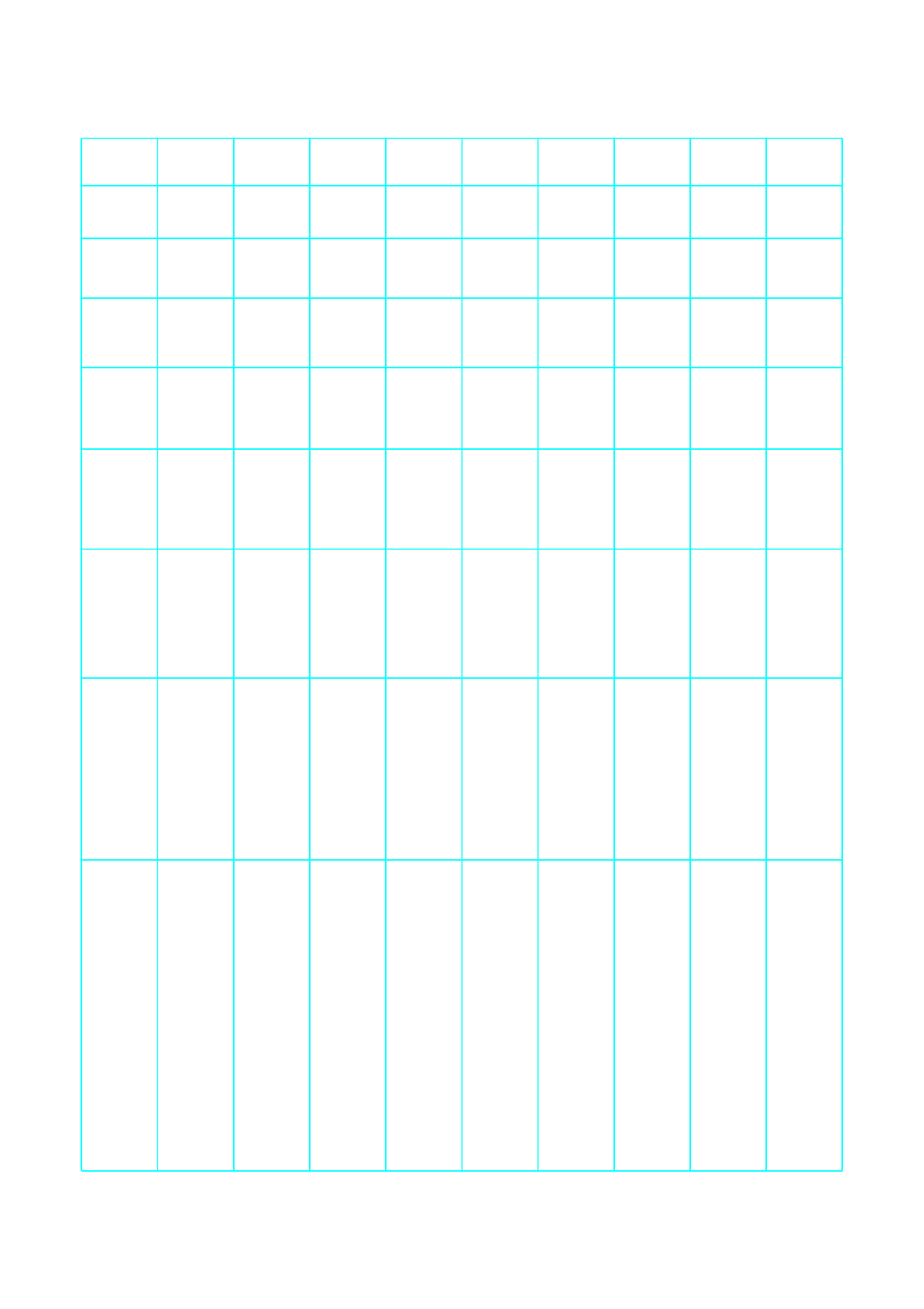 bg1 Free Printable Request Letter Template on free printable job letters, free printable letters of intent, free printable block letters outline, free printable alphabet letters c, free printable business organizers, free printable recommendation letters, free printable expense logs, free printable alphabet cut outs, free printable scissors, free printable bulletin inserts, free blank letter templates, free alphabet letter print out, letter g printable templates, free printable banners, free printable abc letters, free printable letters size alphabet, alphabet templates, free printable alphabet stencils, free printable bubble letters, free disney letter templates,