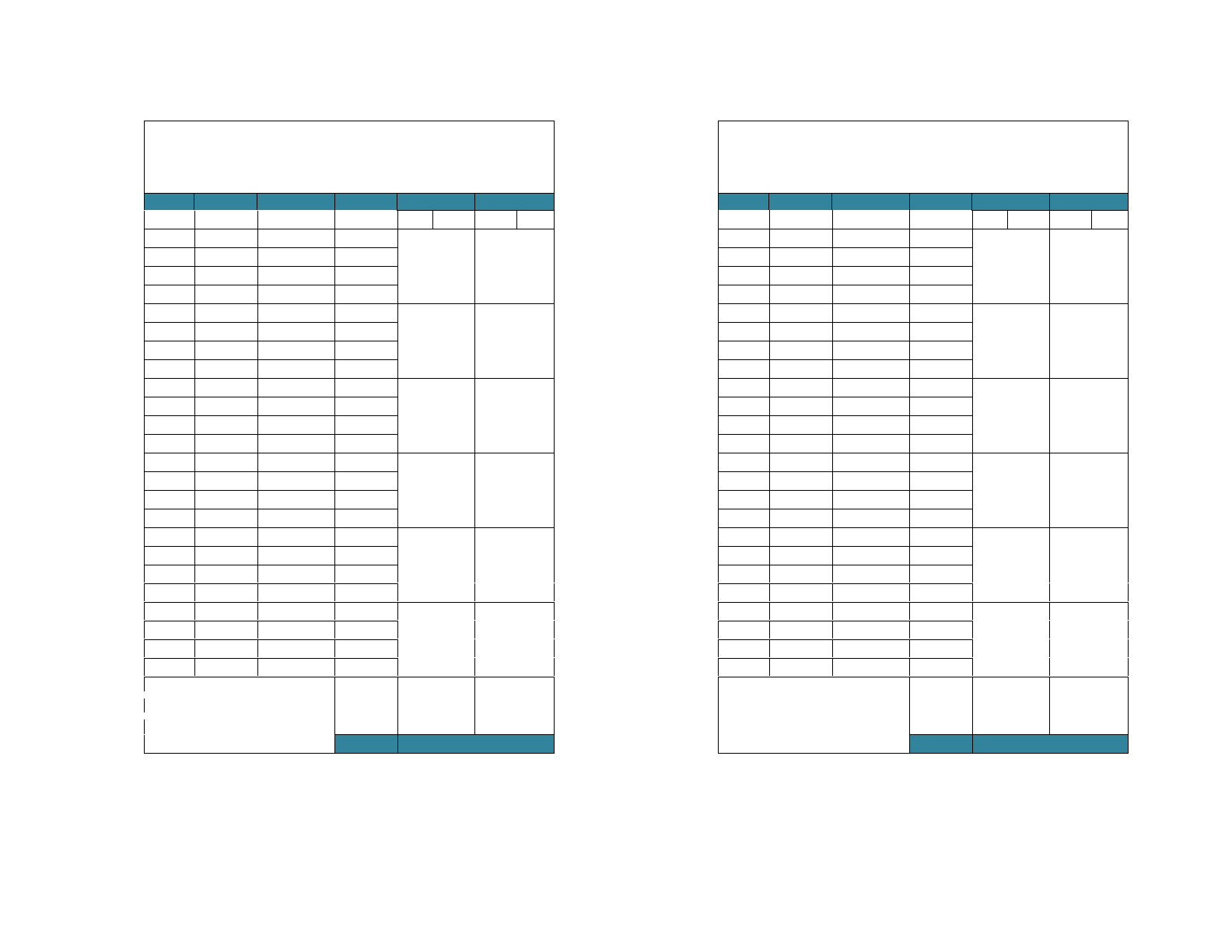 This is a graphic of Printable Bridge Score Sheets within 3 13 card game score