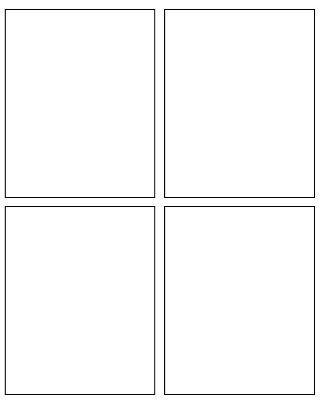 download free templates from