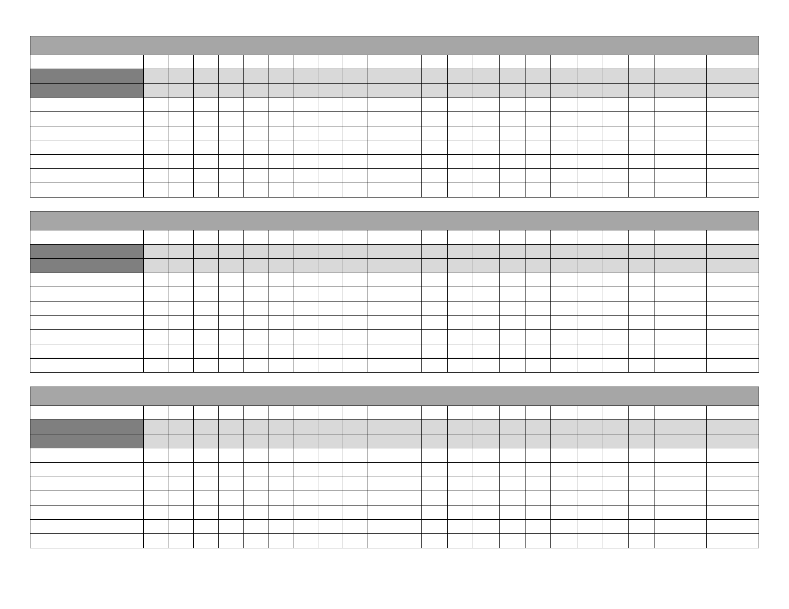 This is an image of Luscious Disc Golf Scorecard Printable