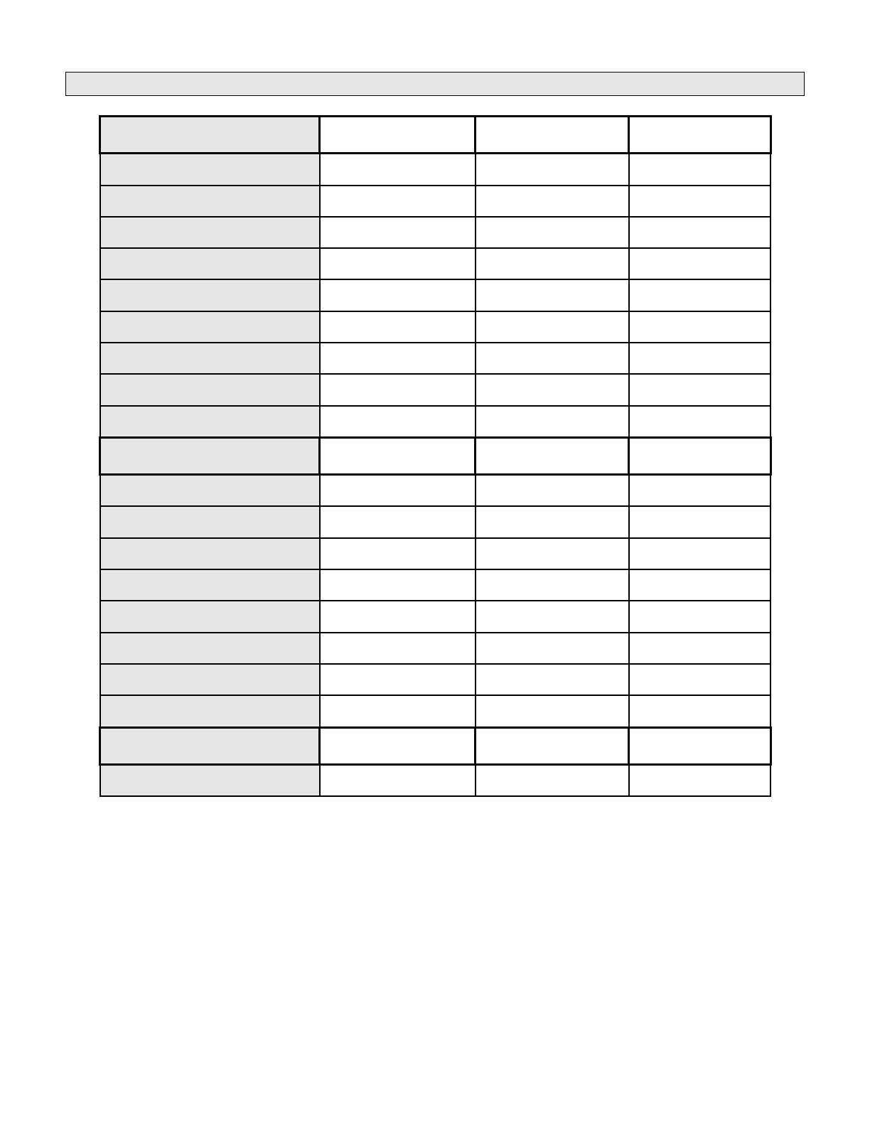 picture relating to Printable Score Sheet referred to as Blank Mille Bornes Ranking Sheet Totally free Obtain