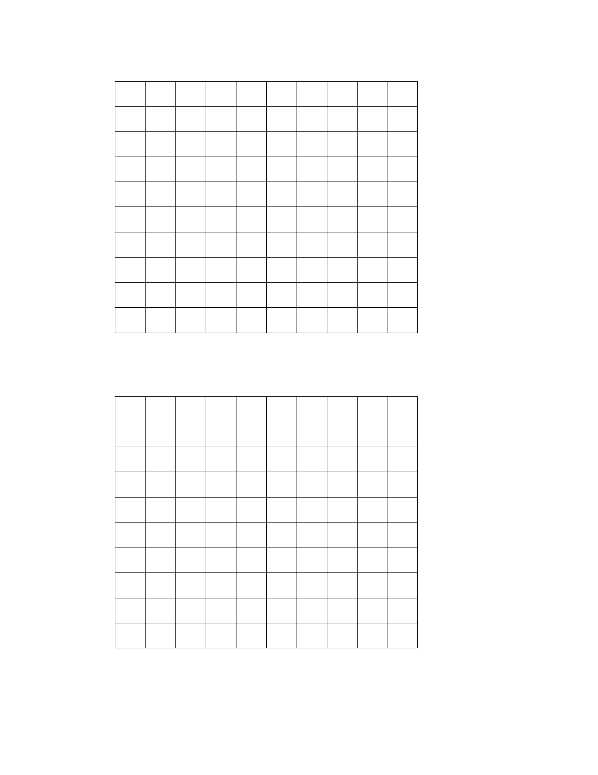 graphic about Printable Battleship titled Printable Battleship Recreation Totally free Down load