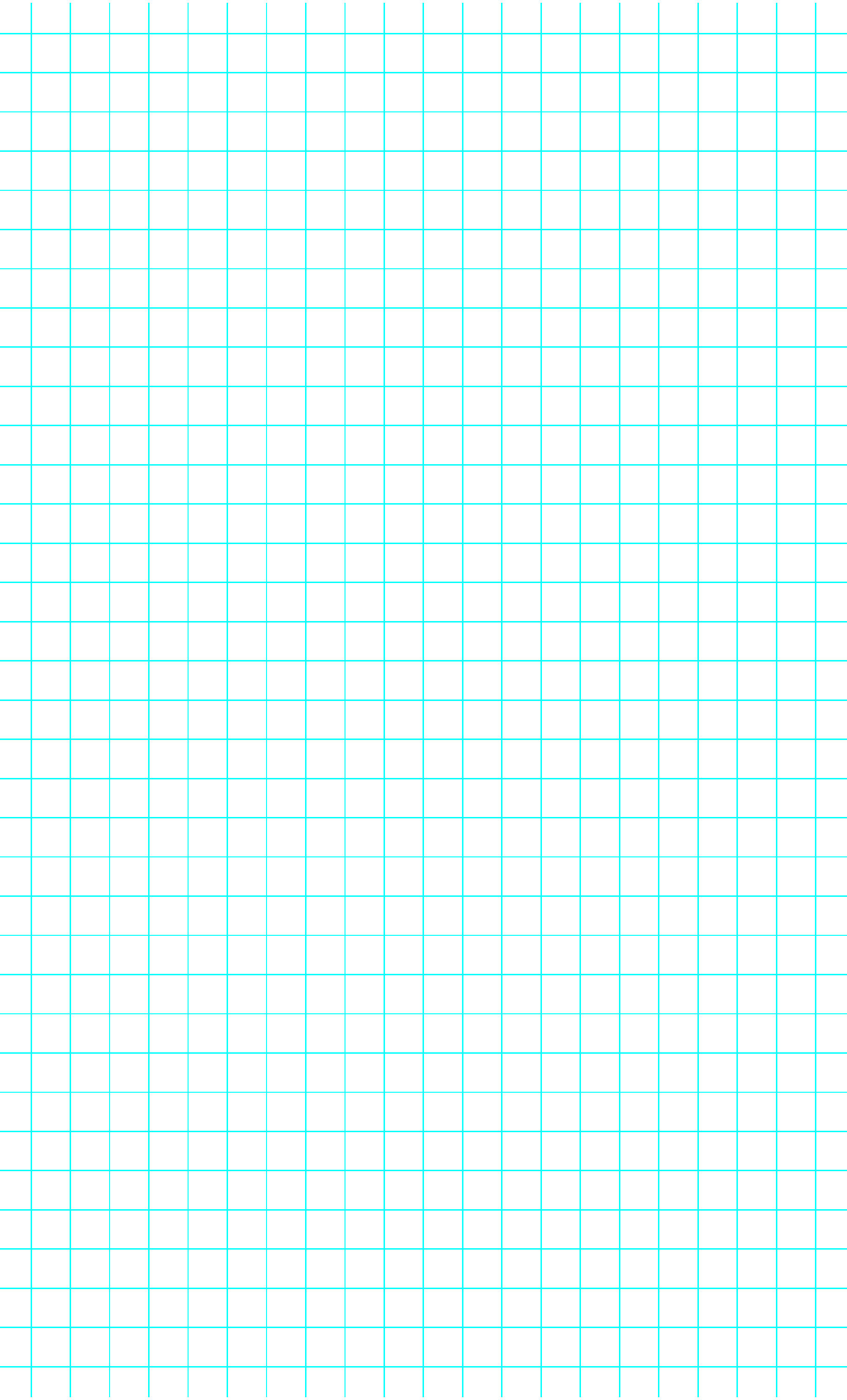 1 line per cm graph paper on legal