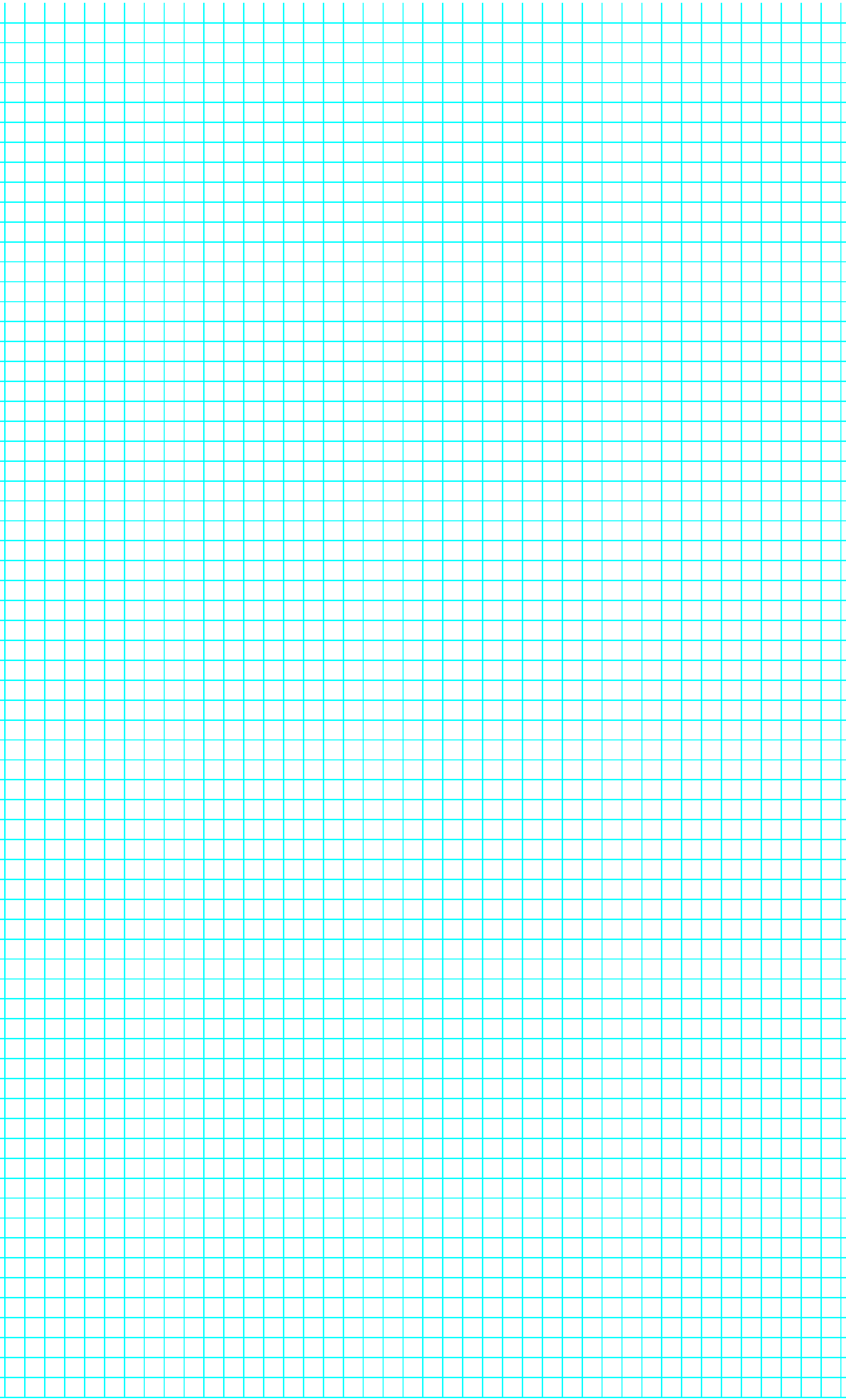 5 lines per inch graph paper on legal