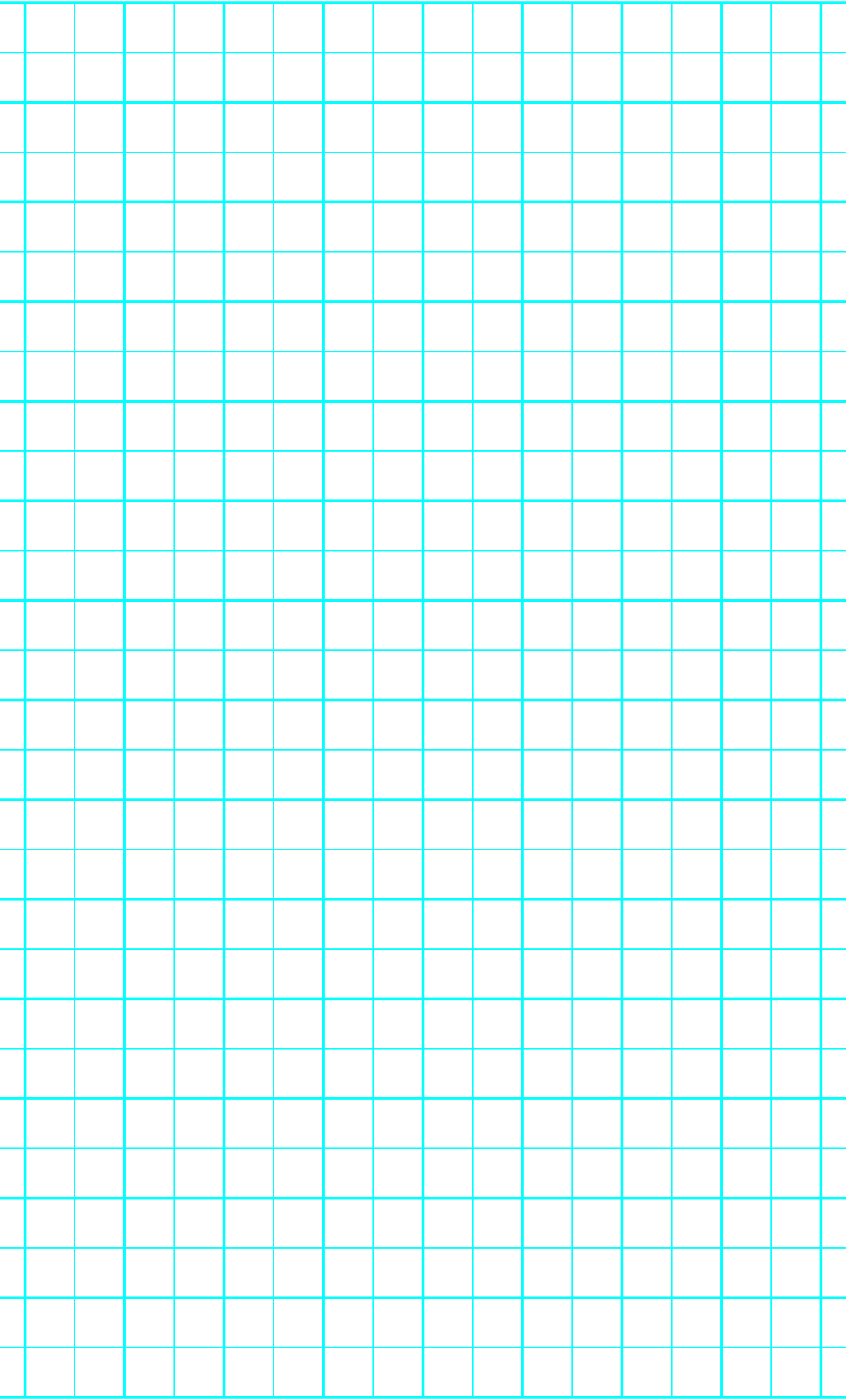 2 lines per inch graph paper on legal sized paper heavy free download