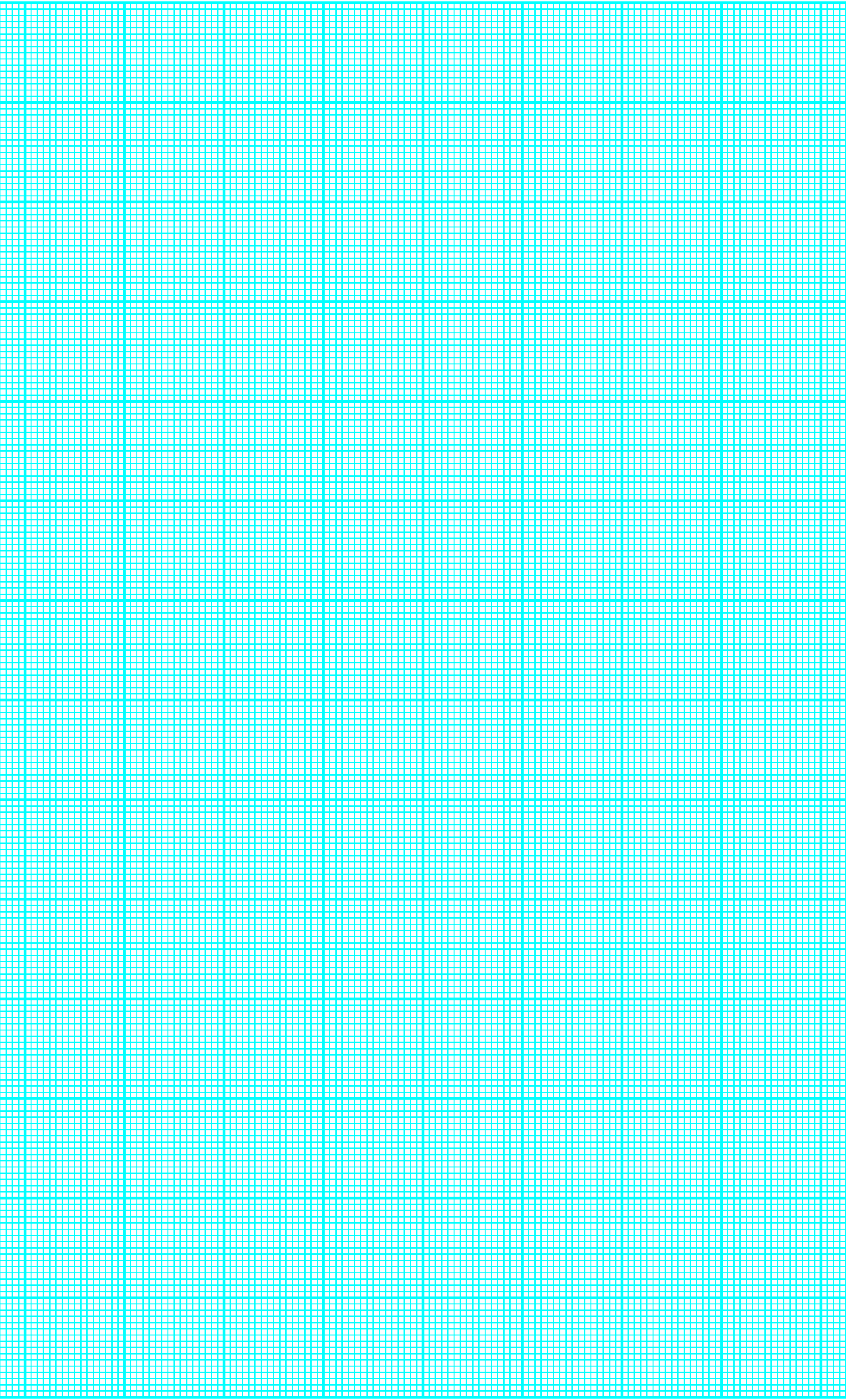 16 lines per inch graph paper on legal sized paper heavy free download