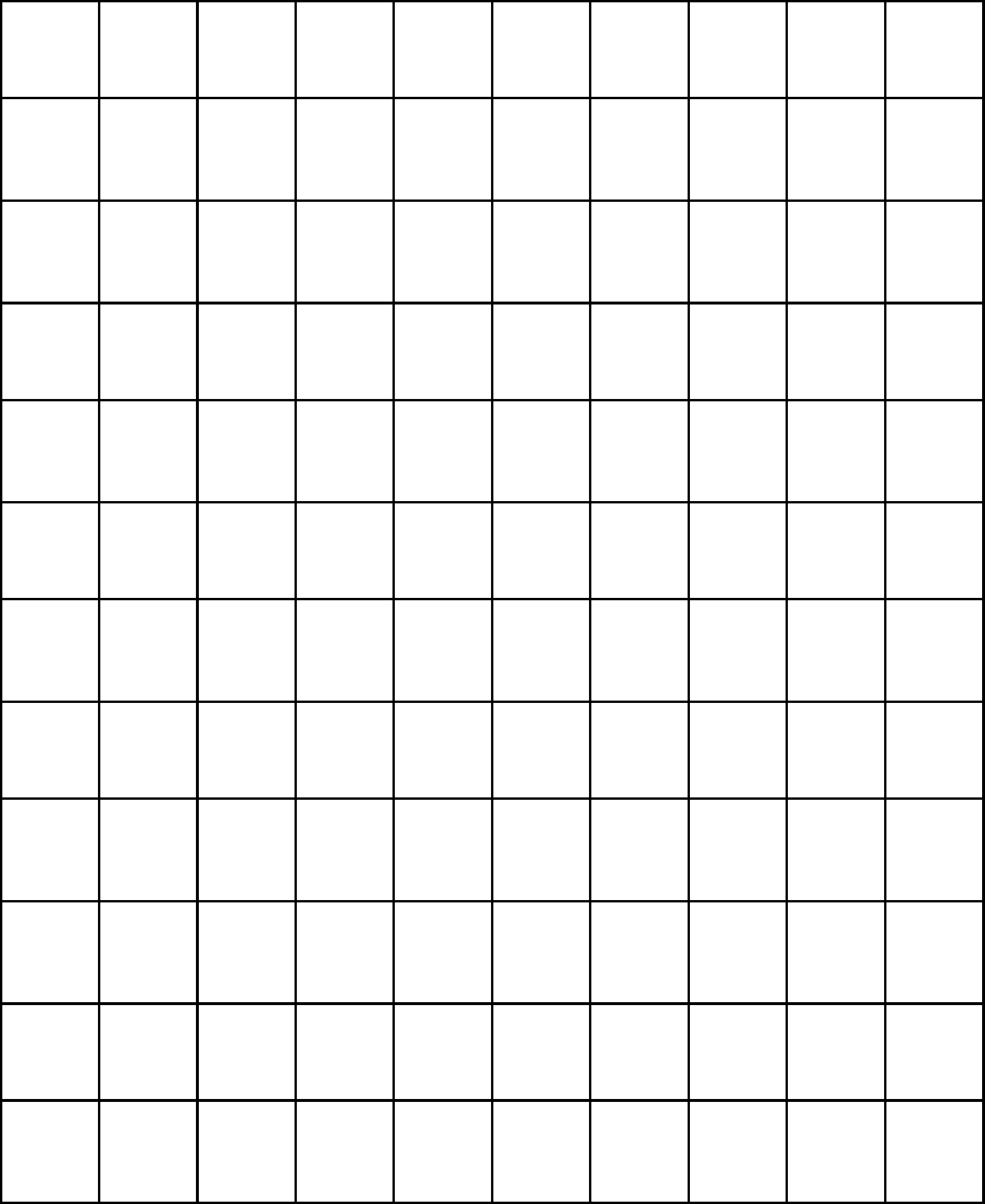 image relating to Free Printable 120 Chart identified as Amount Crafting Teach Chart Cost-free Down load