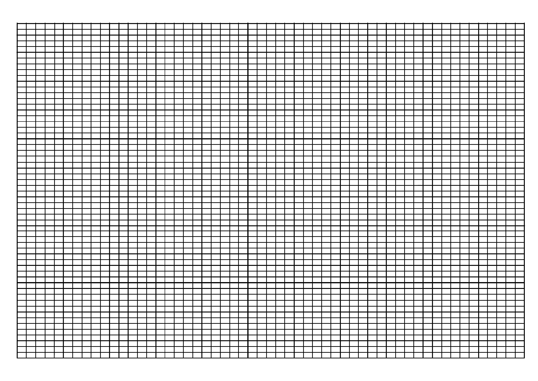 Knitting Chart Maker Free Download : A knitting graph paper free download