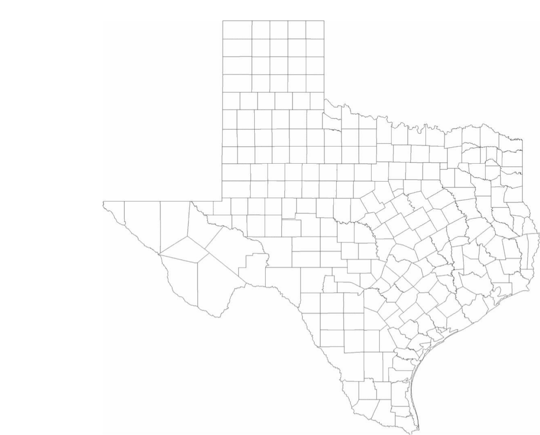 Image Result For Printable Us Map