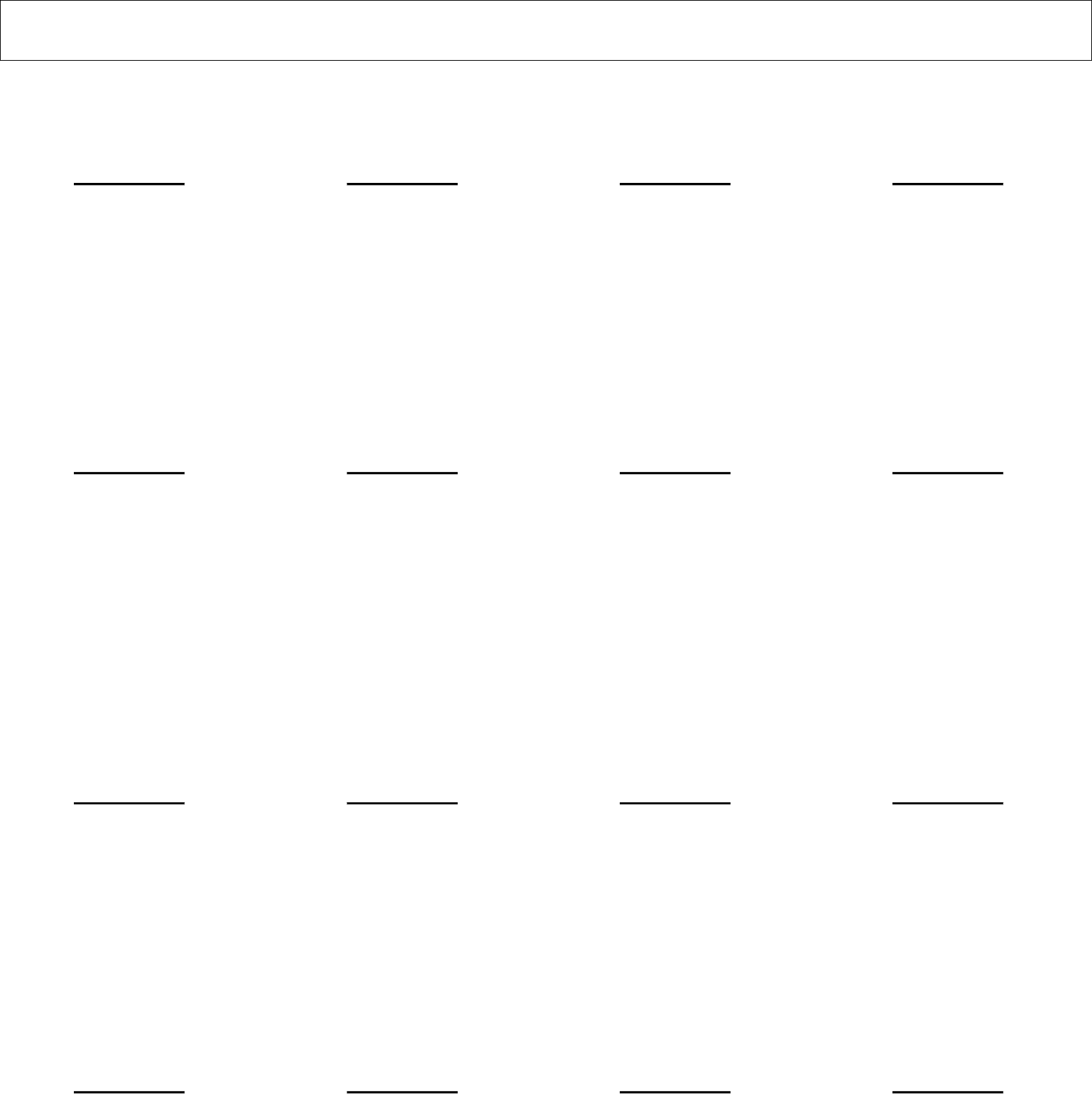 math worksheet : long division by multiples of 10 with no remainders a free download : Long Division Worksheets No Remainders