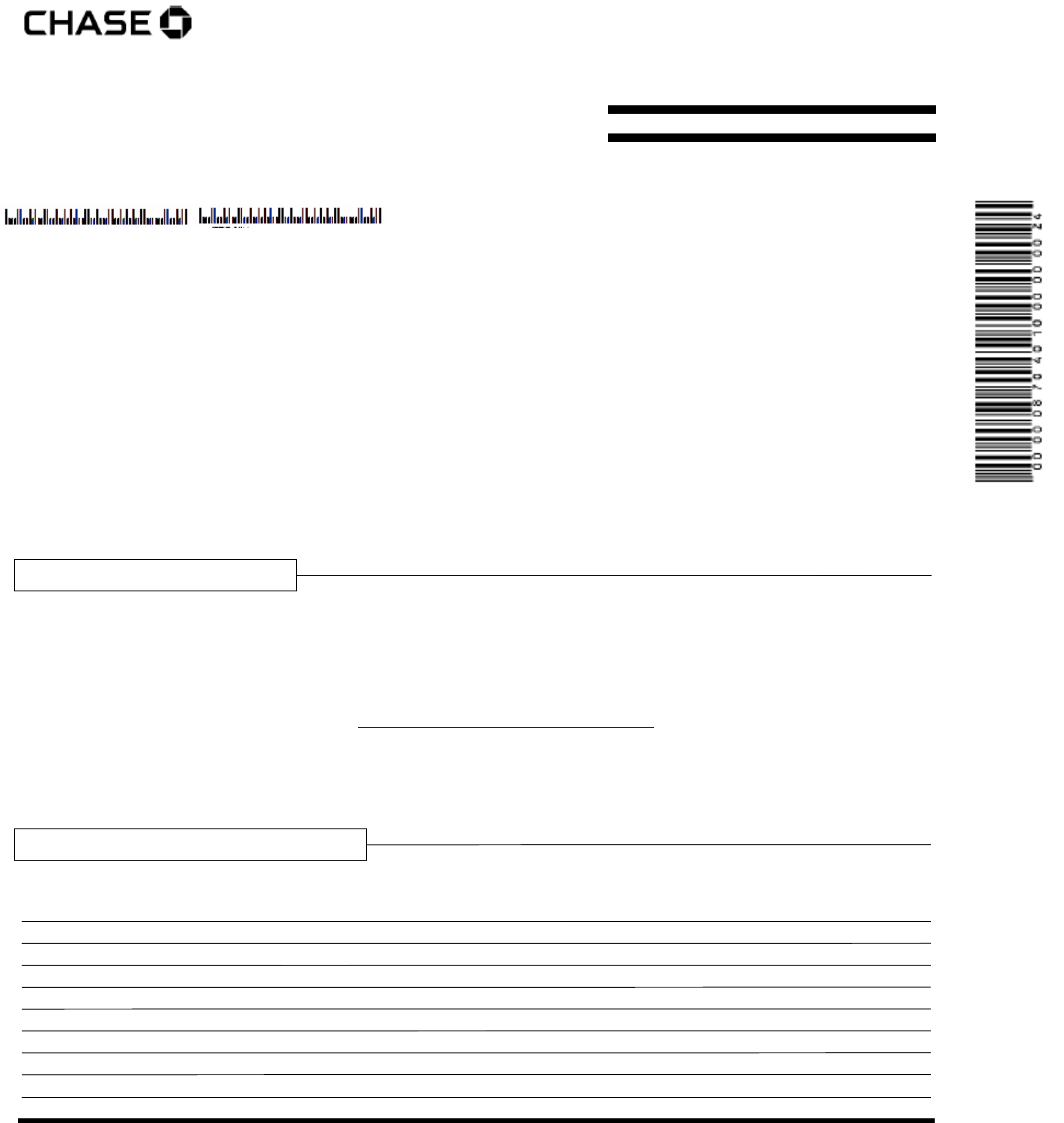 Sample bank statement free download for Blank bank statement template download
