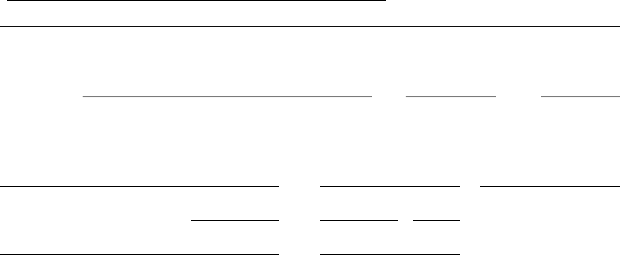 Power Of Attorney Form Alaska Division Of Motor Vehicles Free Download