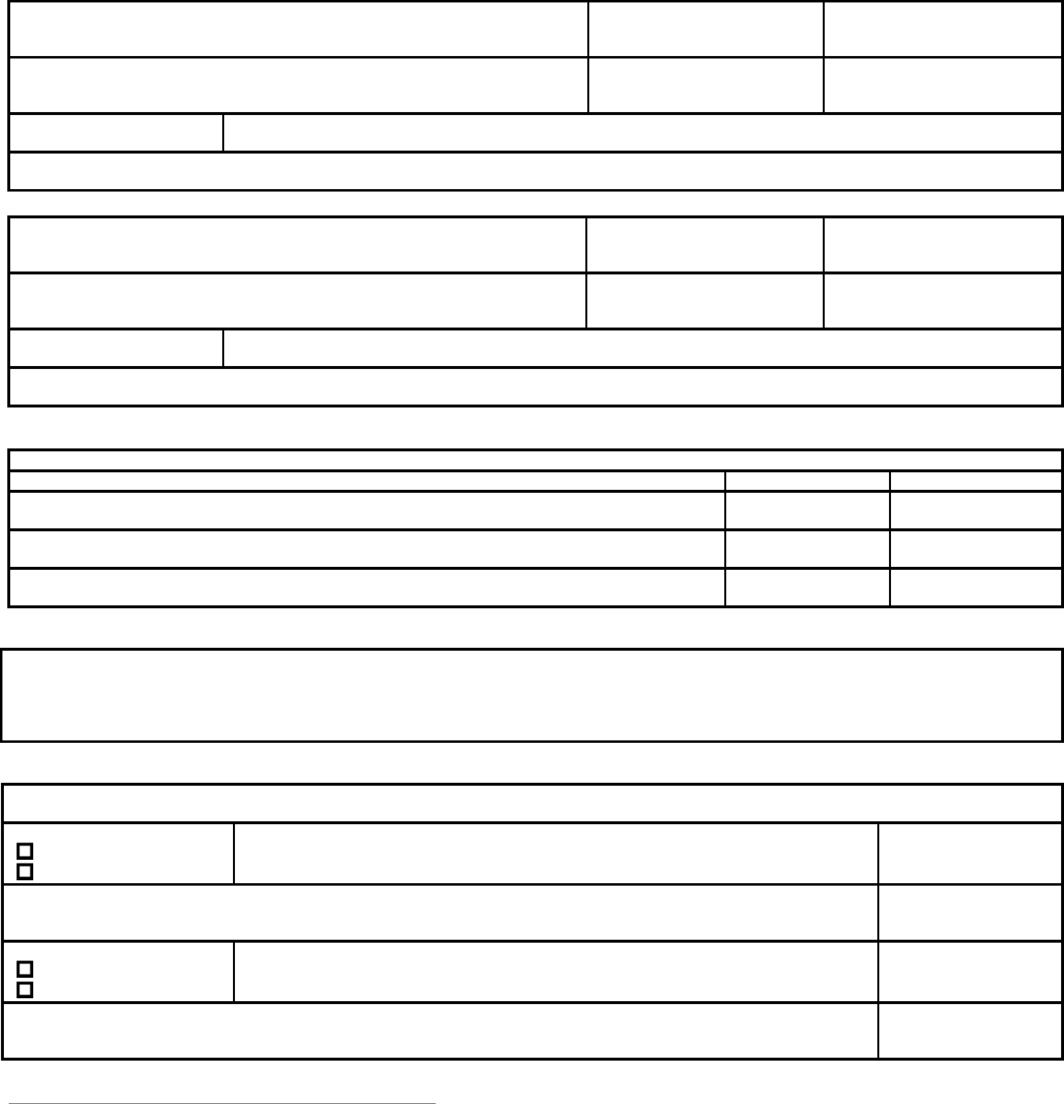 This is an image of Printable Gamestop Application intended for game