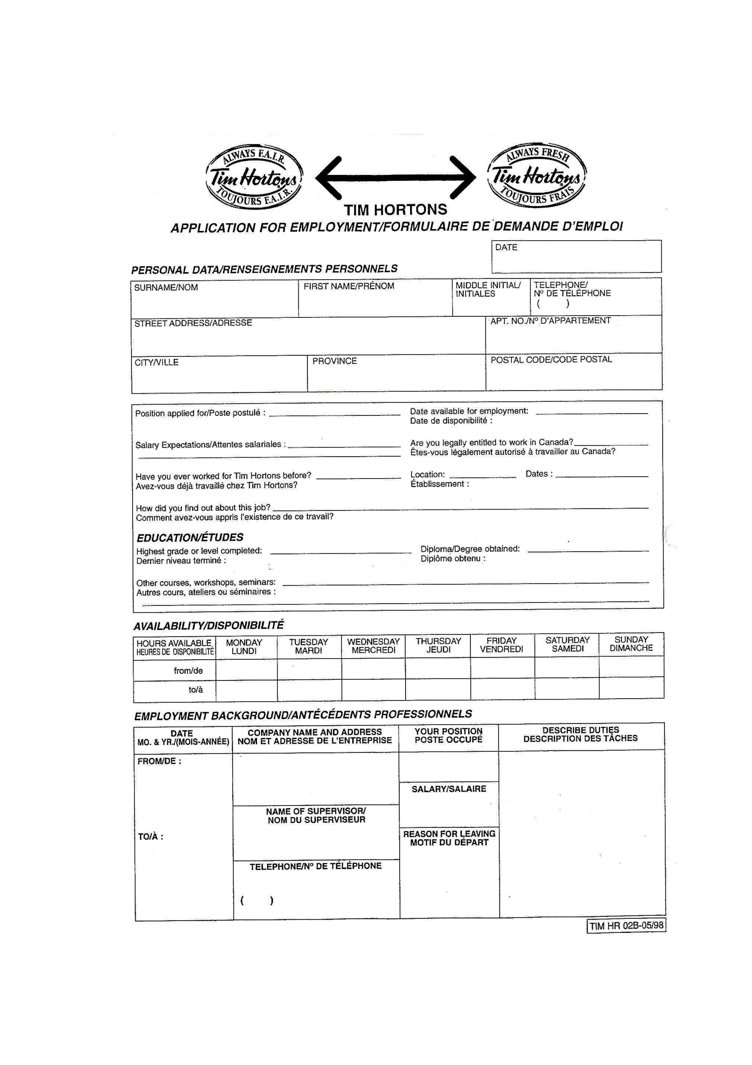bg1 Target Scholarship Application Form on printable basic, free printable high school, new zealand, pdf for high school seniors, for free,