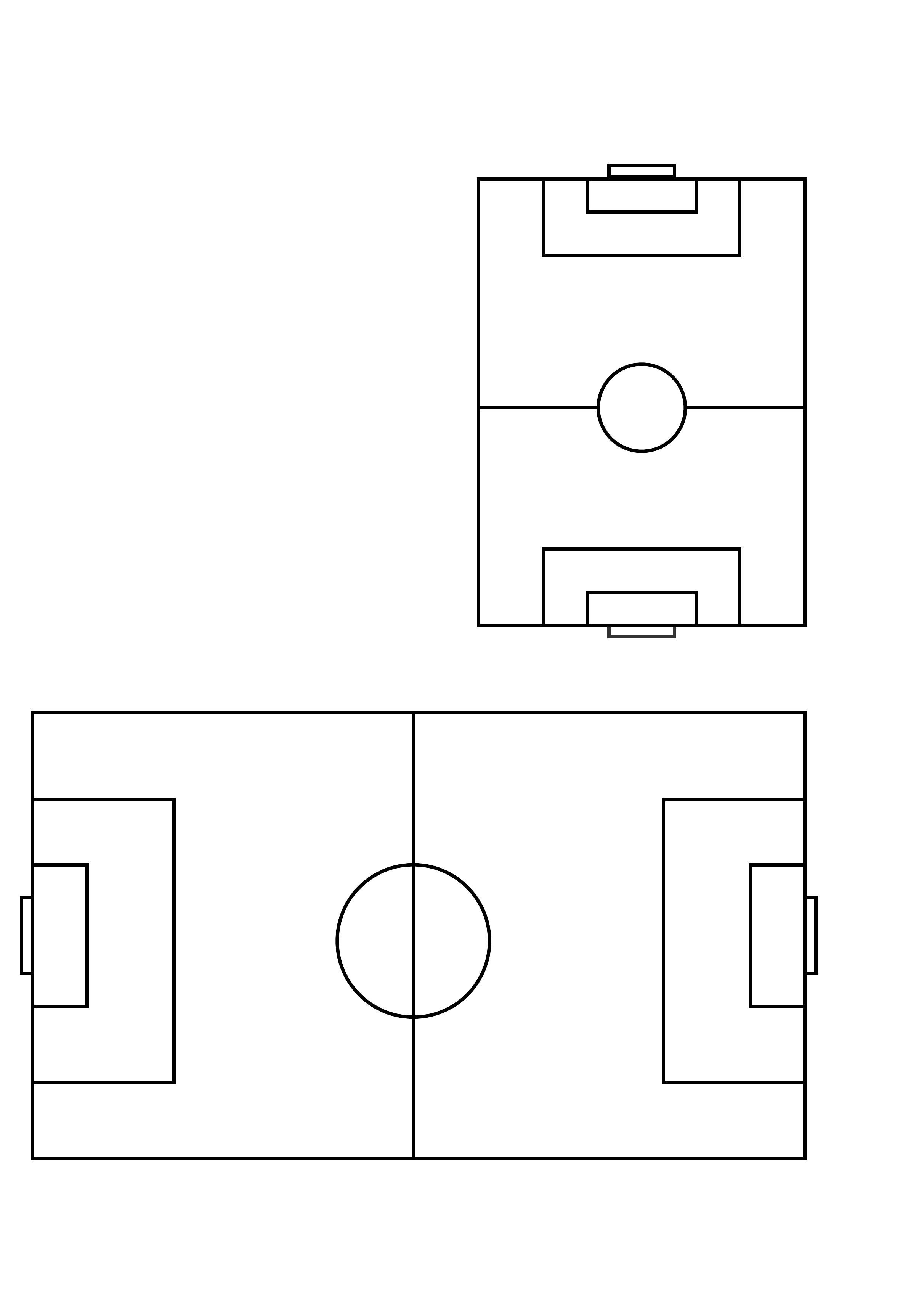 Soccer Lesson Plan Form Free Download - Soccer lesson plan template