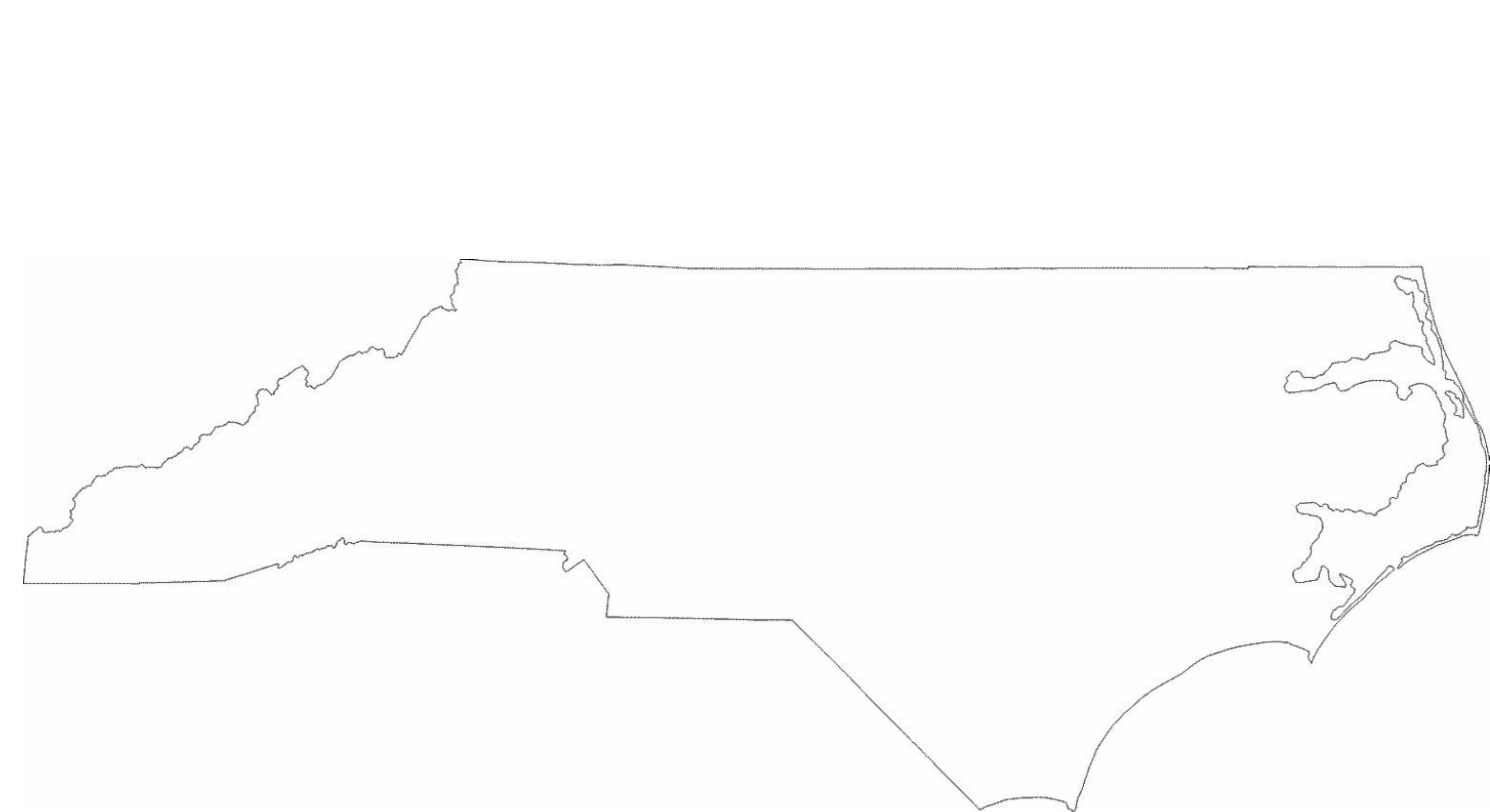 image united states map outline with Free North Carolina State Outline Map on Where Is Zadar besides Afghreg in addition Dcpublichealth also Stock Illustration Medicine Background Nurse Medical Lab Equipments Vector Illustration Outline Style Image56824991 furthermore Free South Carolina State Outline Map.