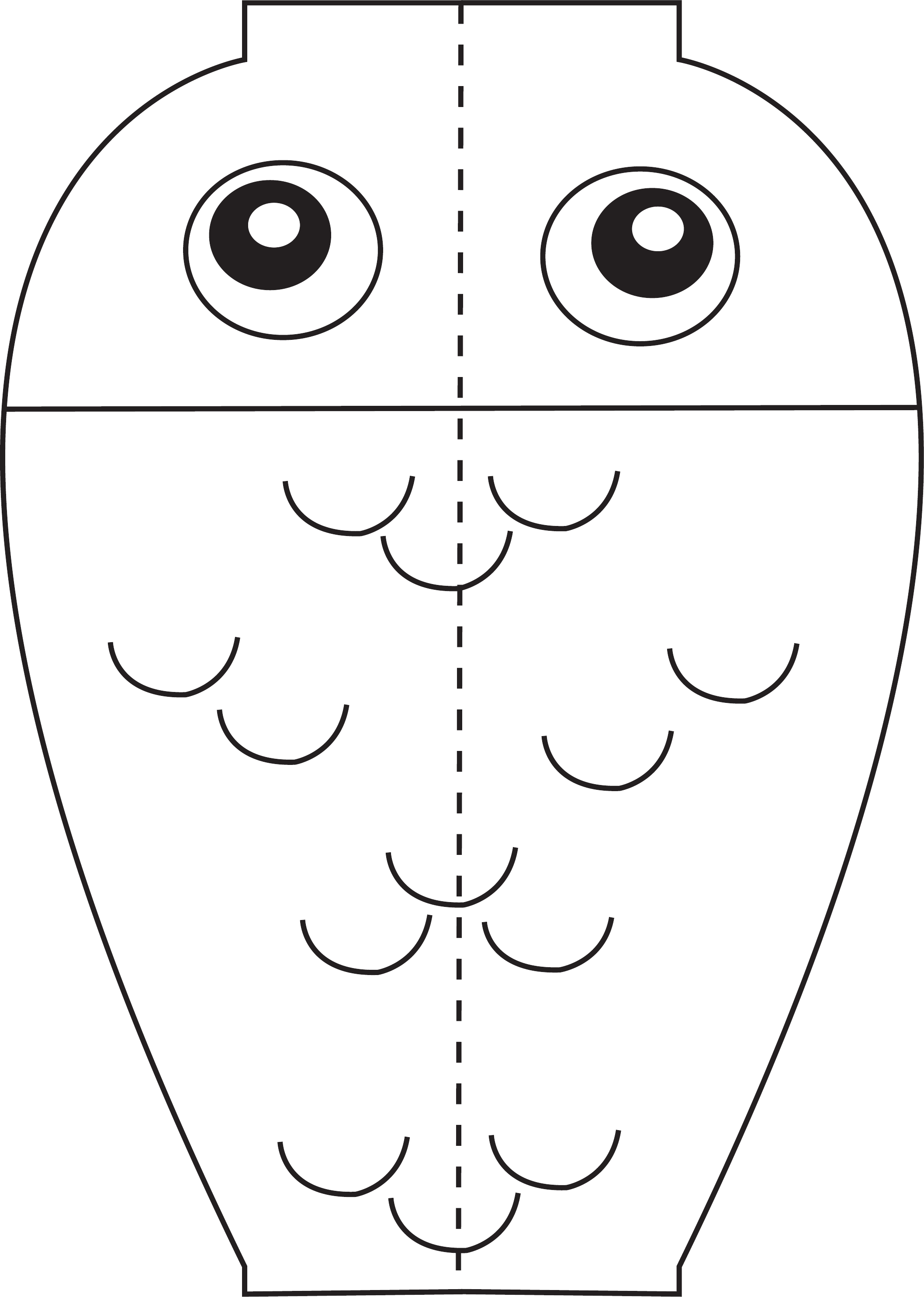 It's just a picture of Kite Template Printable regarding background
