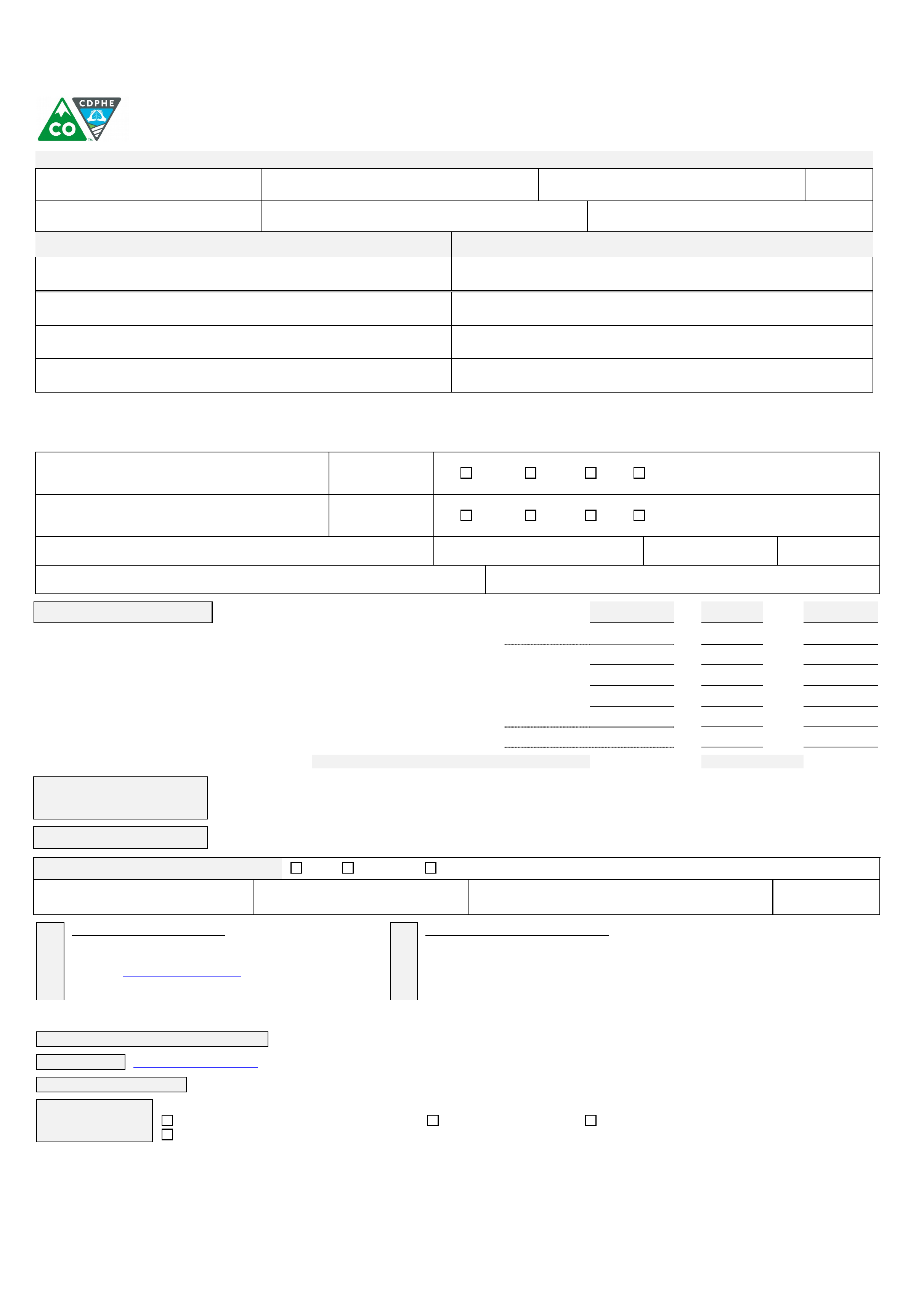 Birth certificate change or correct form colorado free download xflitez Gallery