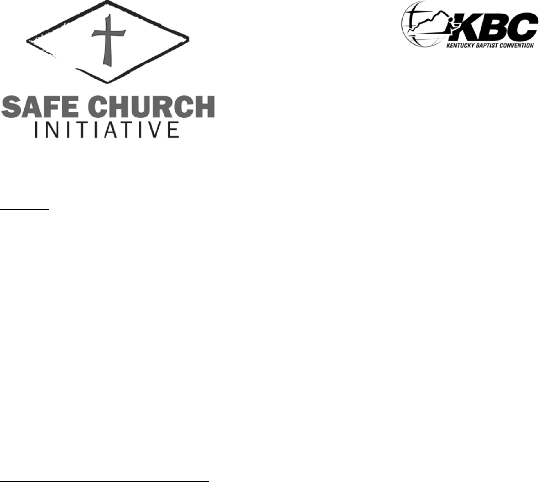 sample church child protection policy free download