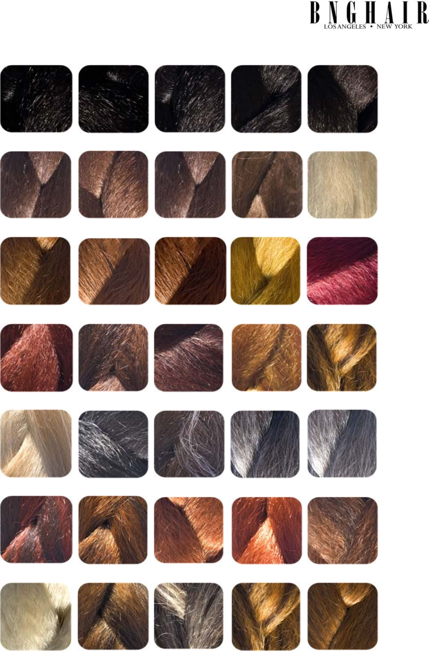 Classic braid kanekalon color chart free download classic braid kanekalon color chart nvjuhfo Image collections