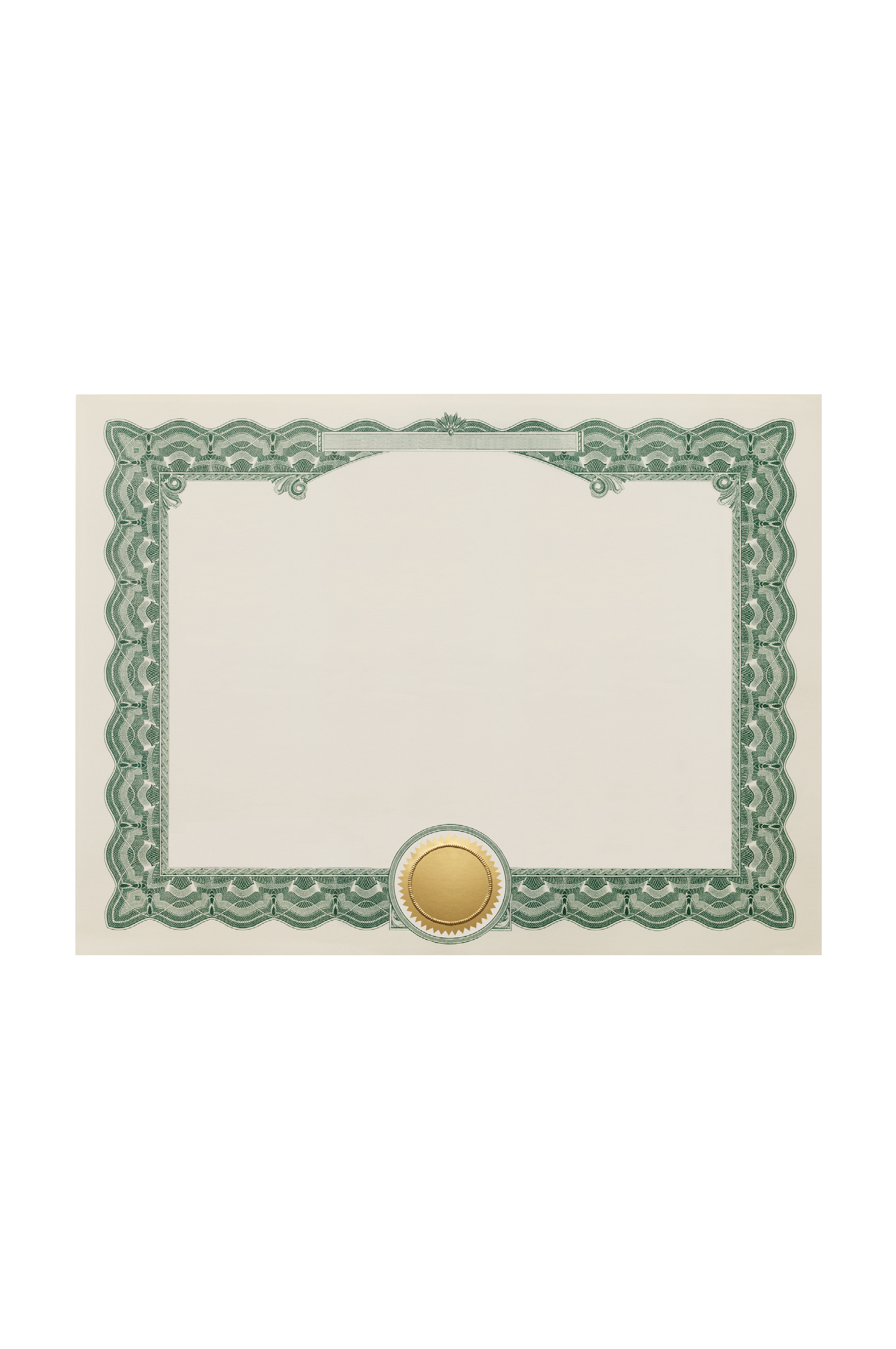 Blank congratulations certificate template free download yelopaper Gallery