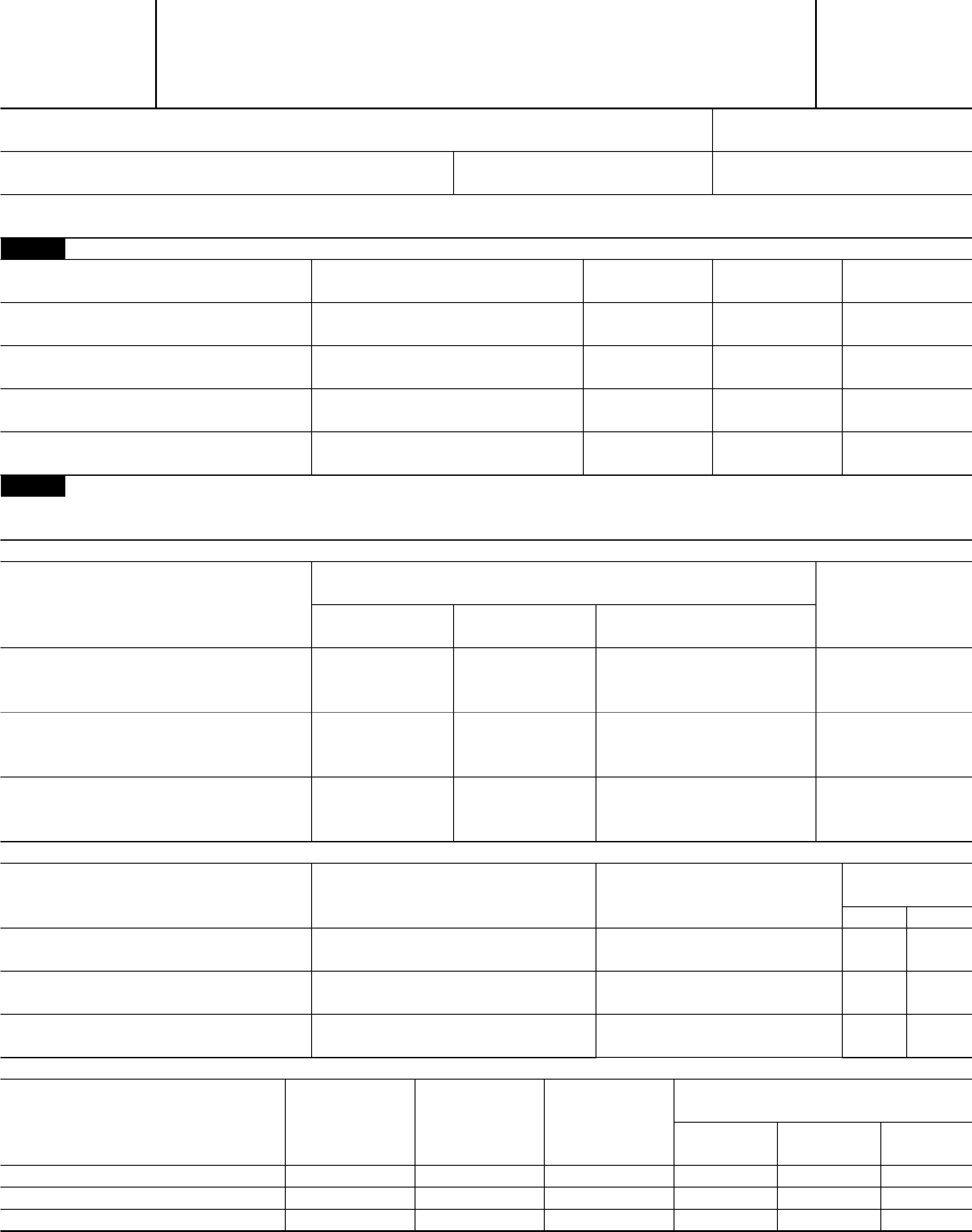 Form 5471 schedule o foreign corporation and acquisitions and schedule o falaconquin