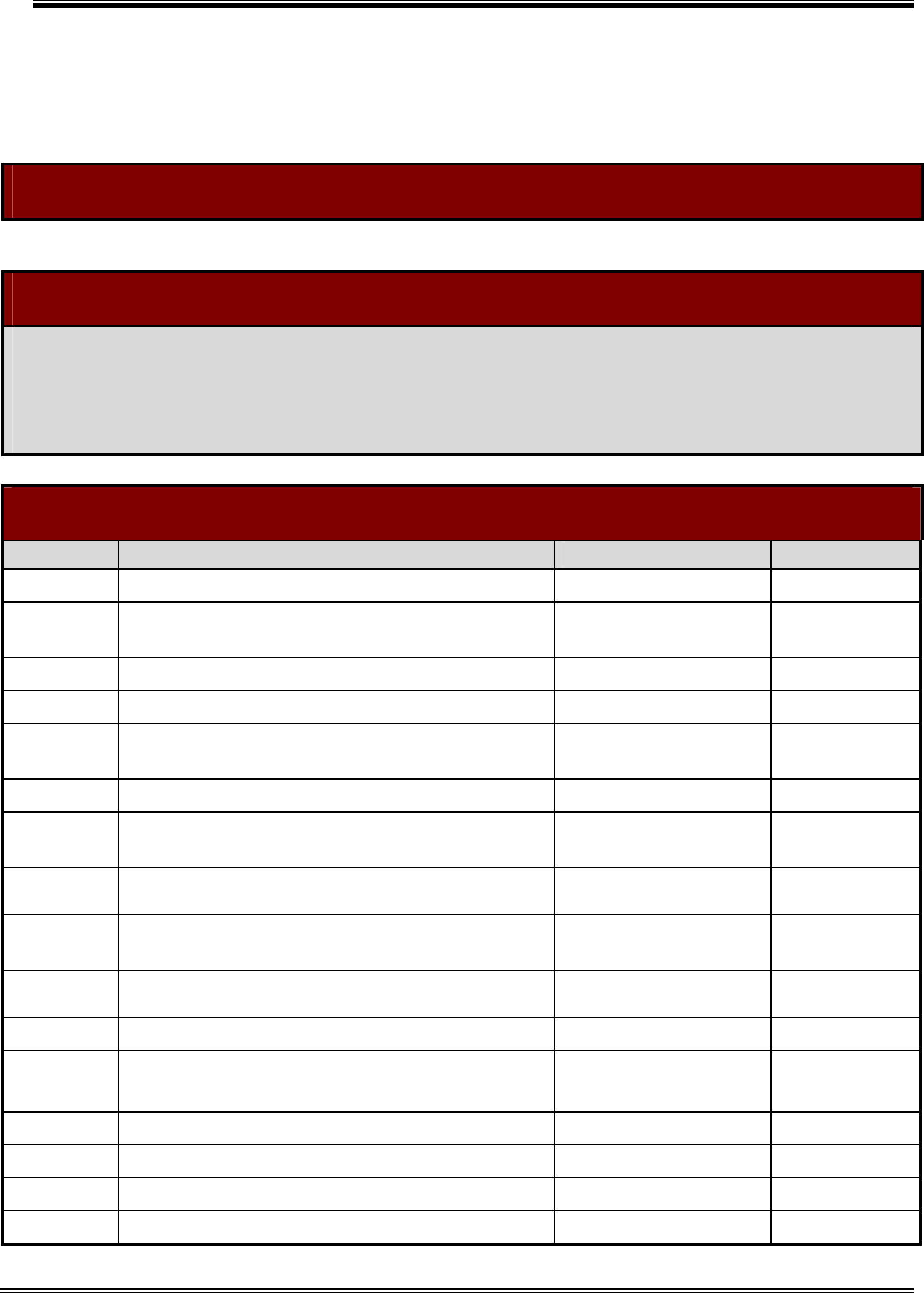 Event Schedule Template Word from www.formsbirds.com
