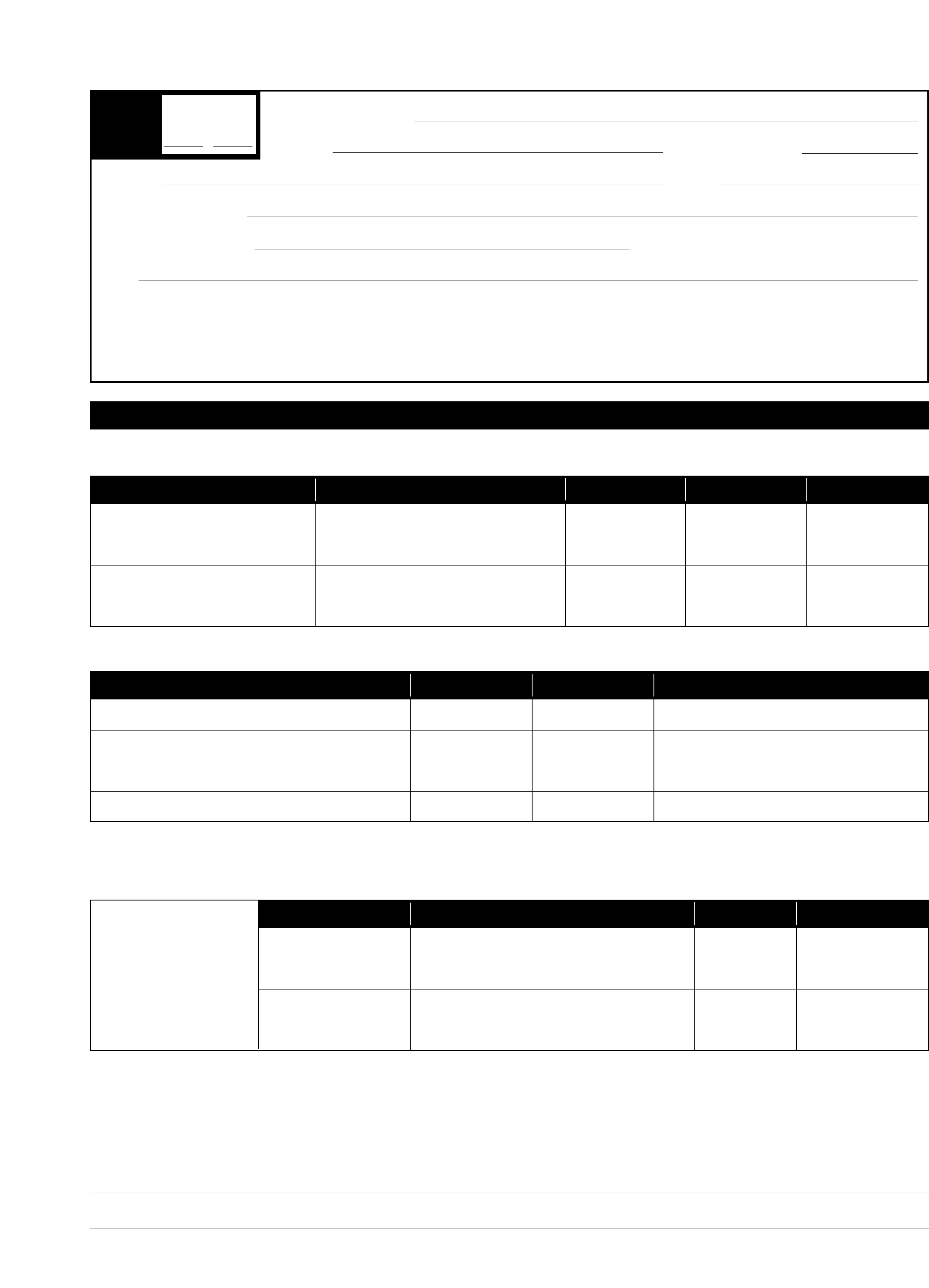 Target drivers employment application form free download falaconquin