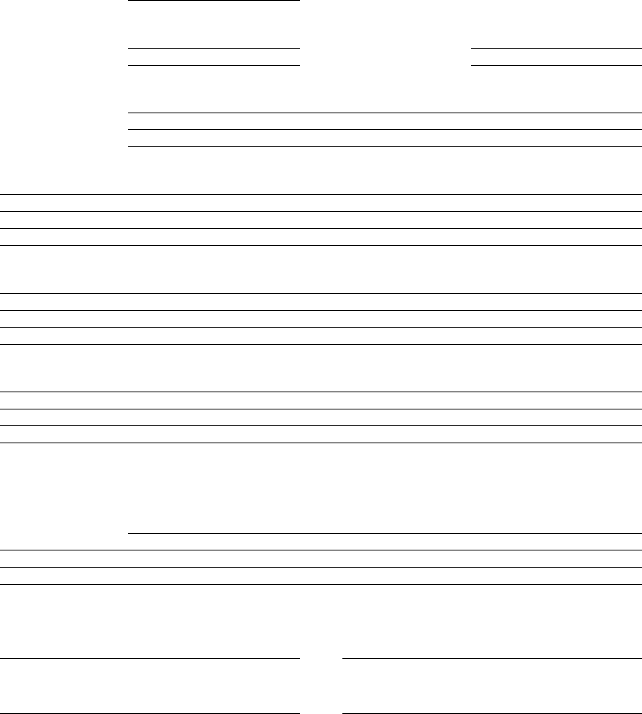 employee incident report template - poesiafm.tk