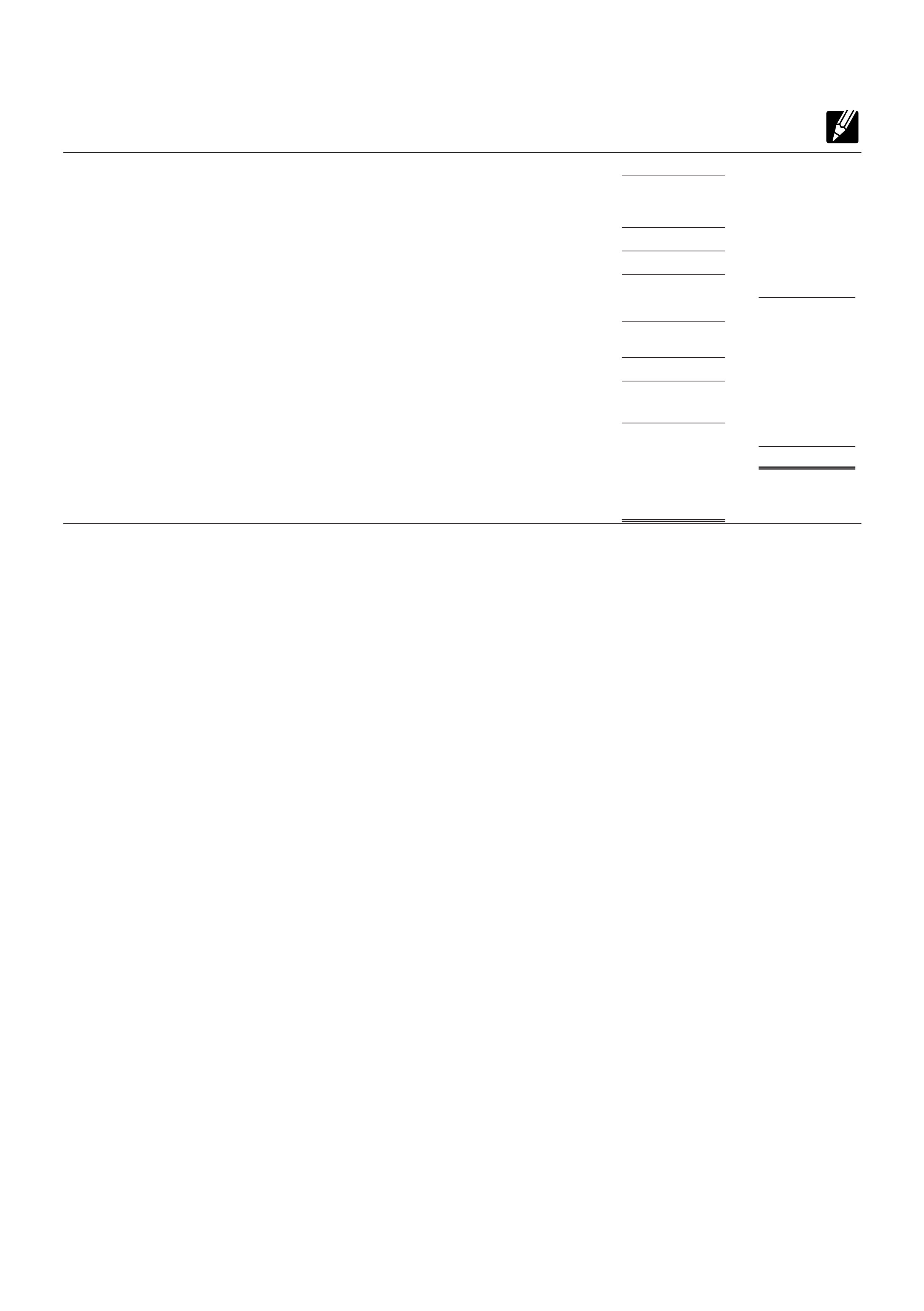 2015 Form 1040-ES Estimated Tax for Individual Free Download