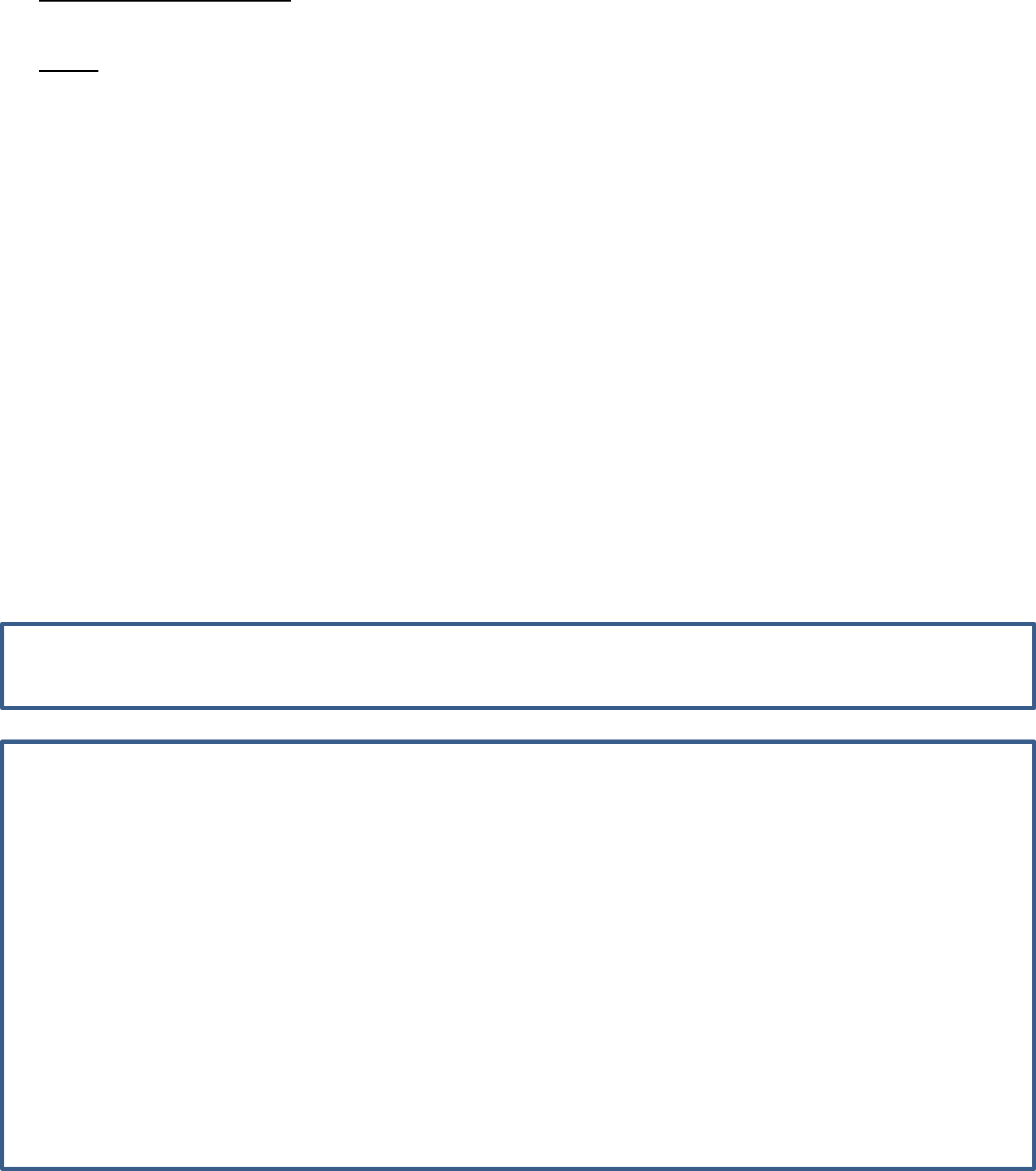 blank fax cover page template
