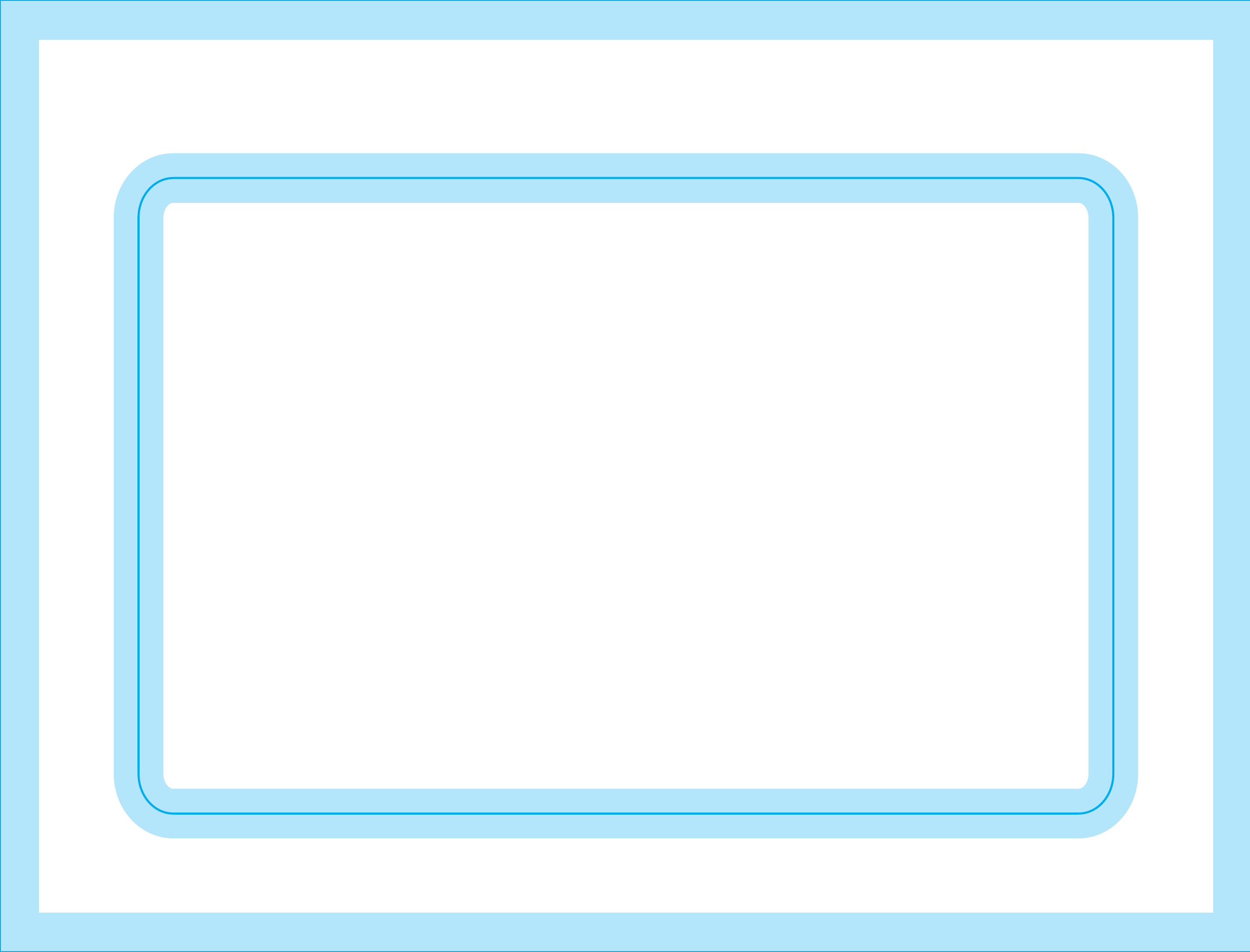Window envelopes 8 3 4 x 11 1 2 front free download for 1 x 3 window