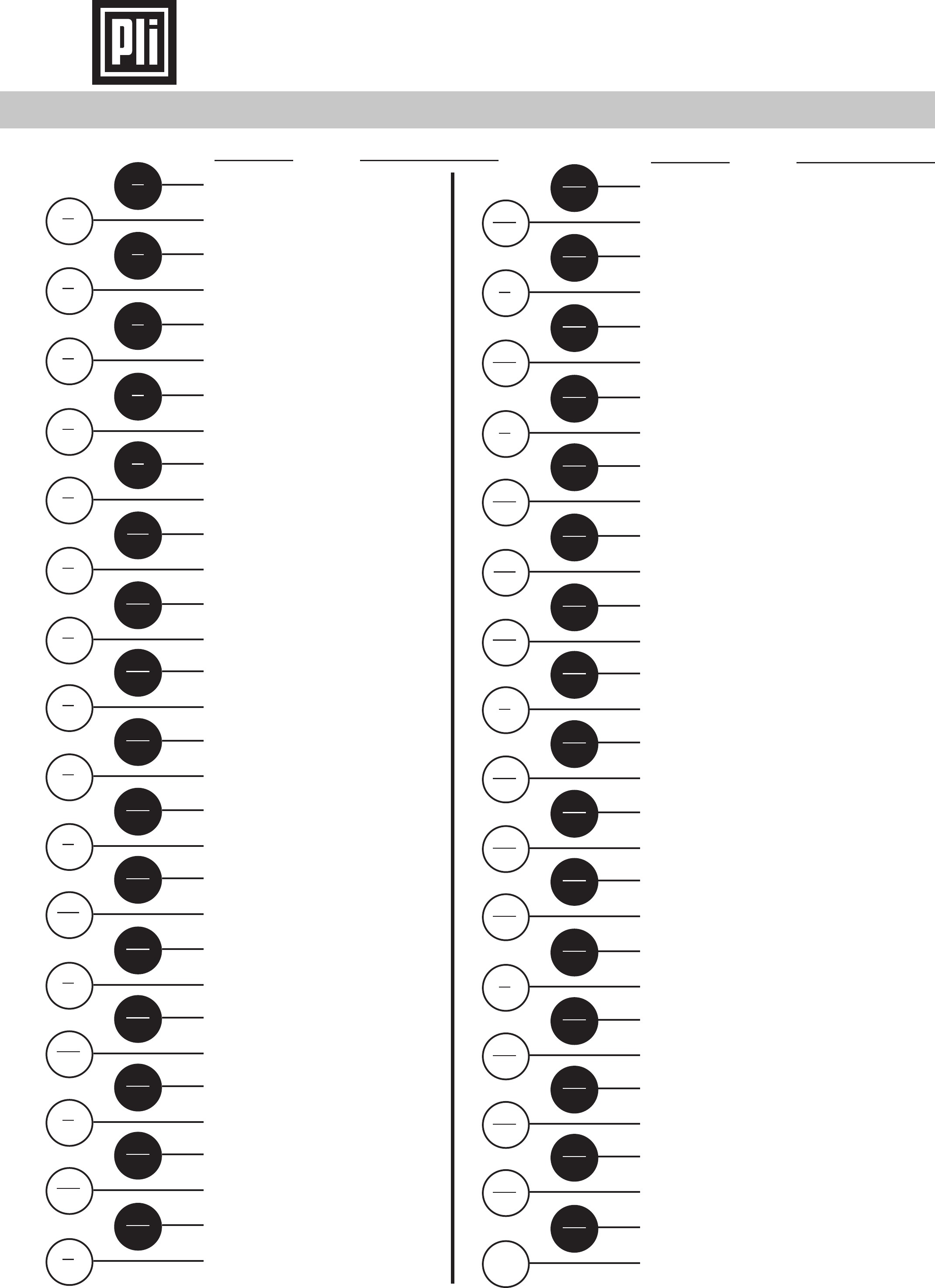 Sample fraction decimal conversion chart free download geenschuldenfo Choice Image