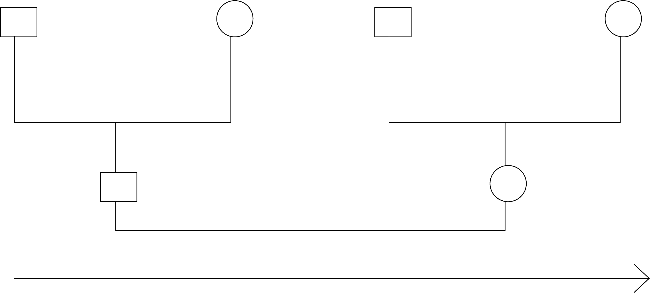 free ecomap template for word - blank genogram template free download