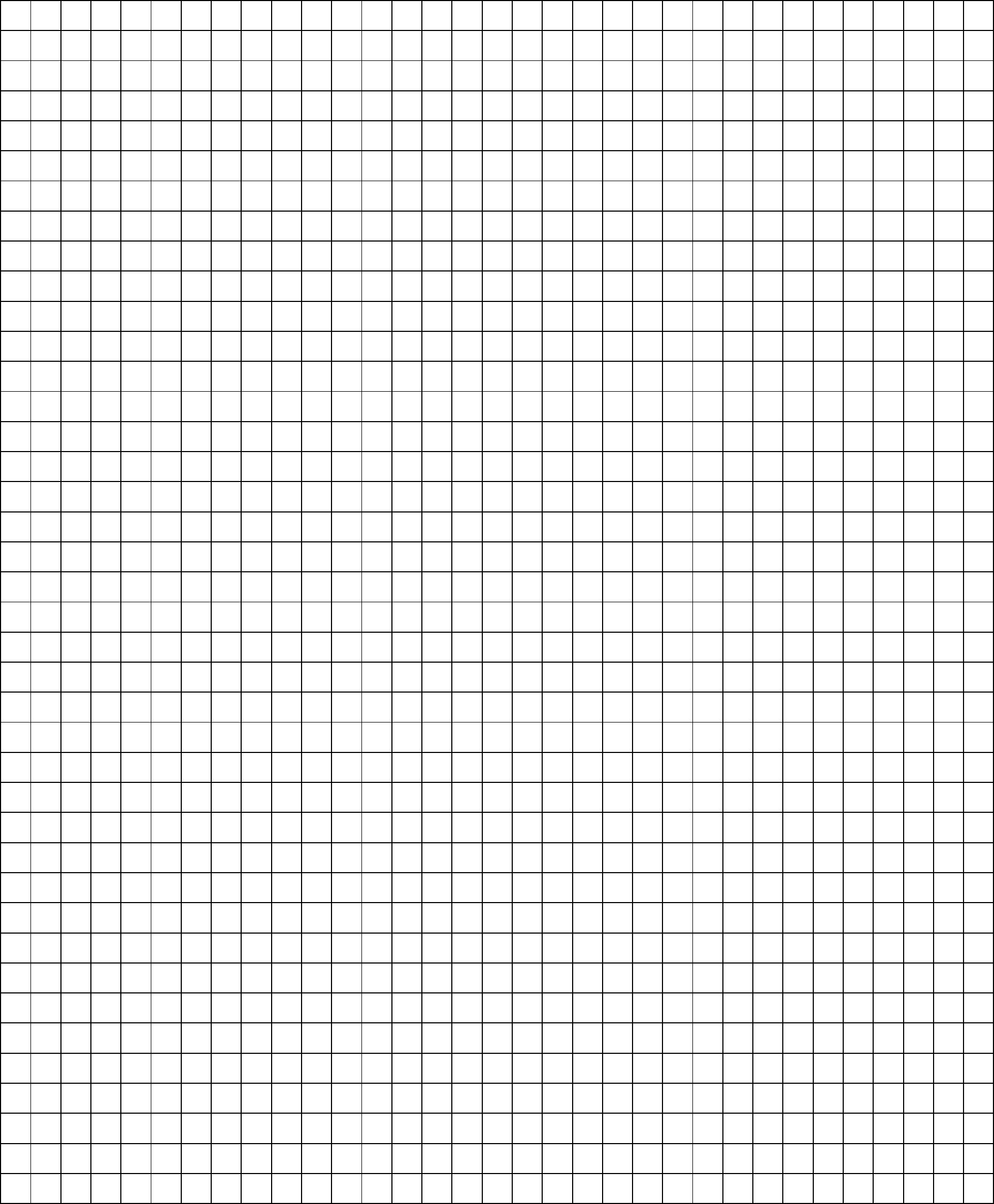 1 cm graph paper template idealstalist 0 5 centimeter graph paper template free download toneelgroepblik Choice Image