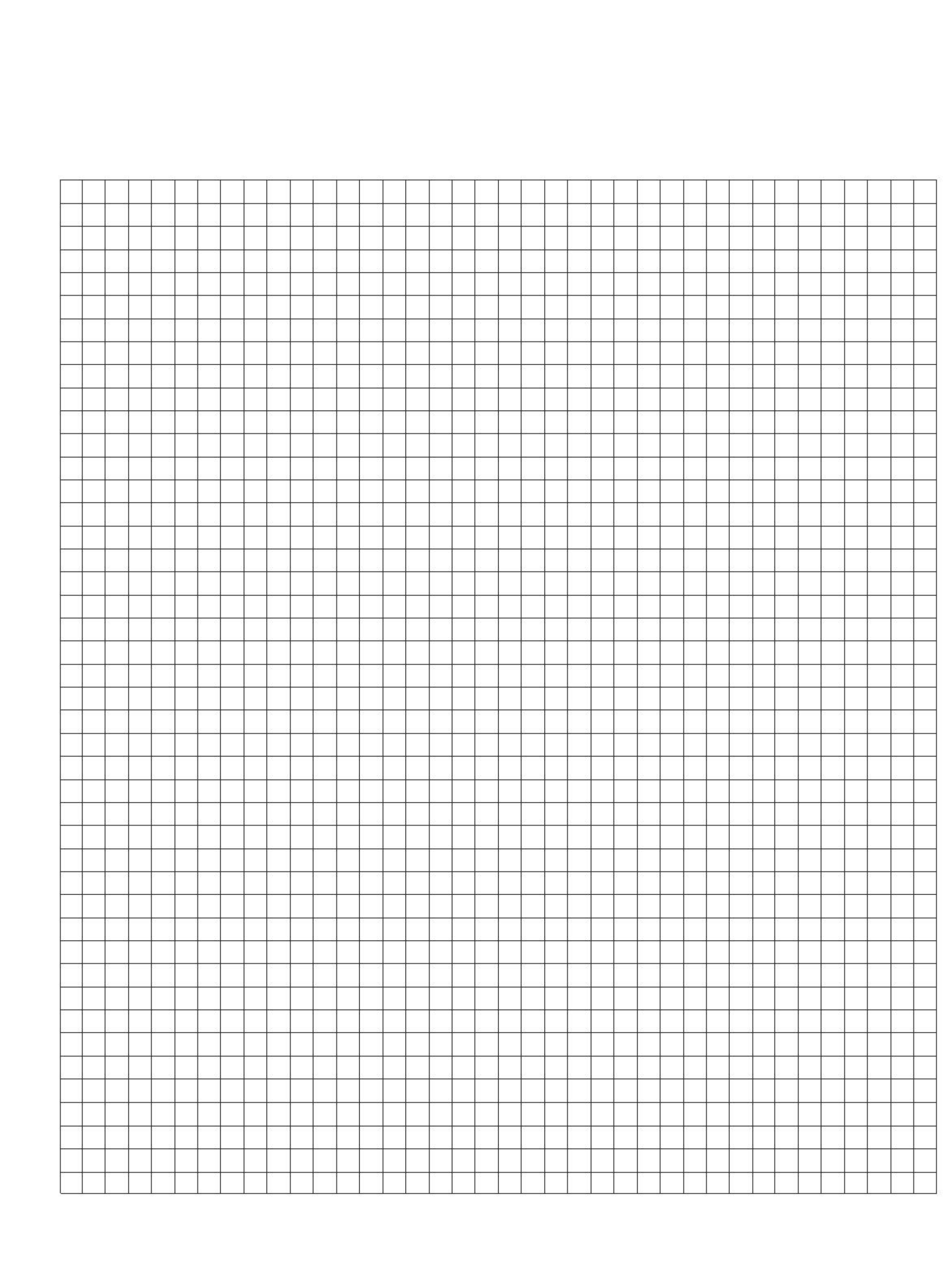 Centimeter graph paper template idealstalist half centimeter graph paper template free download toneelgroepblik Choice Image