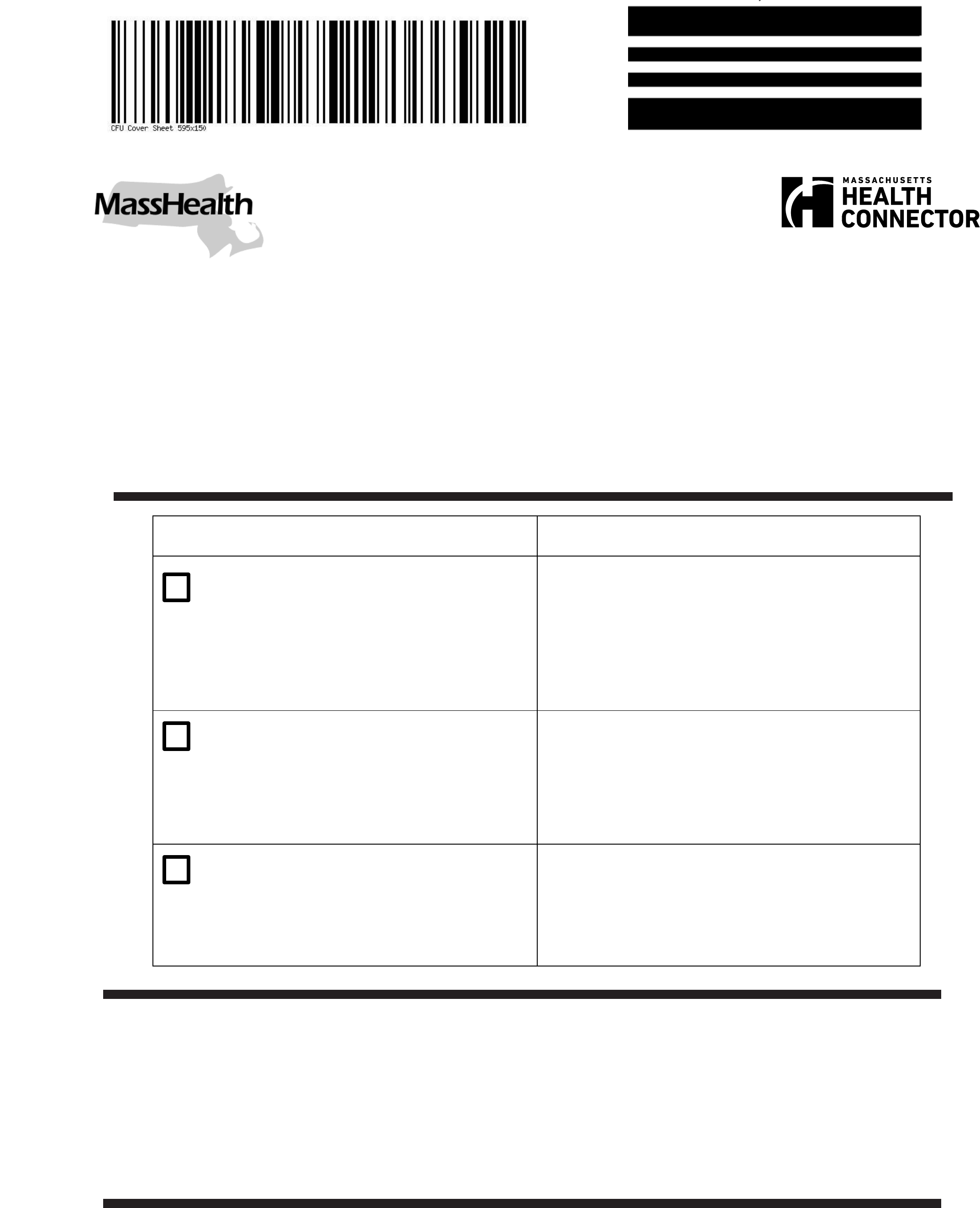 free fax cover sheets for mac