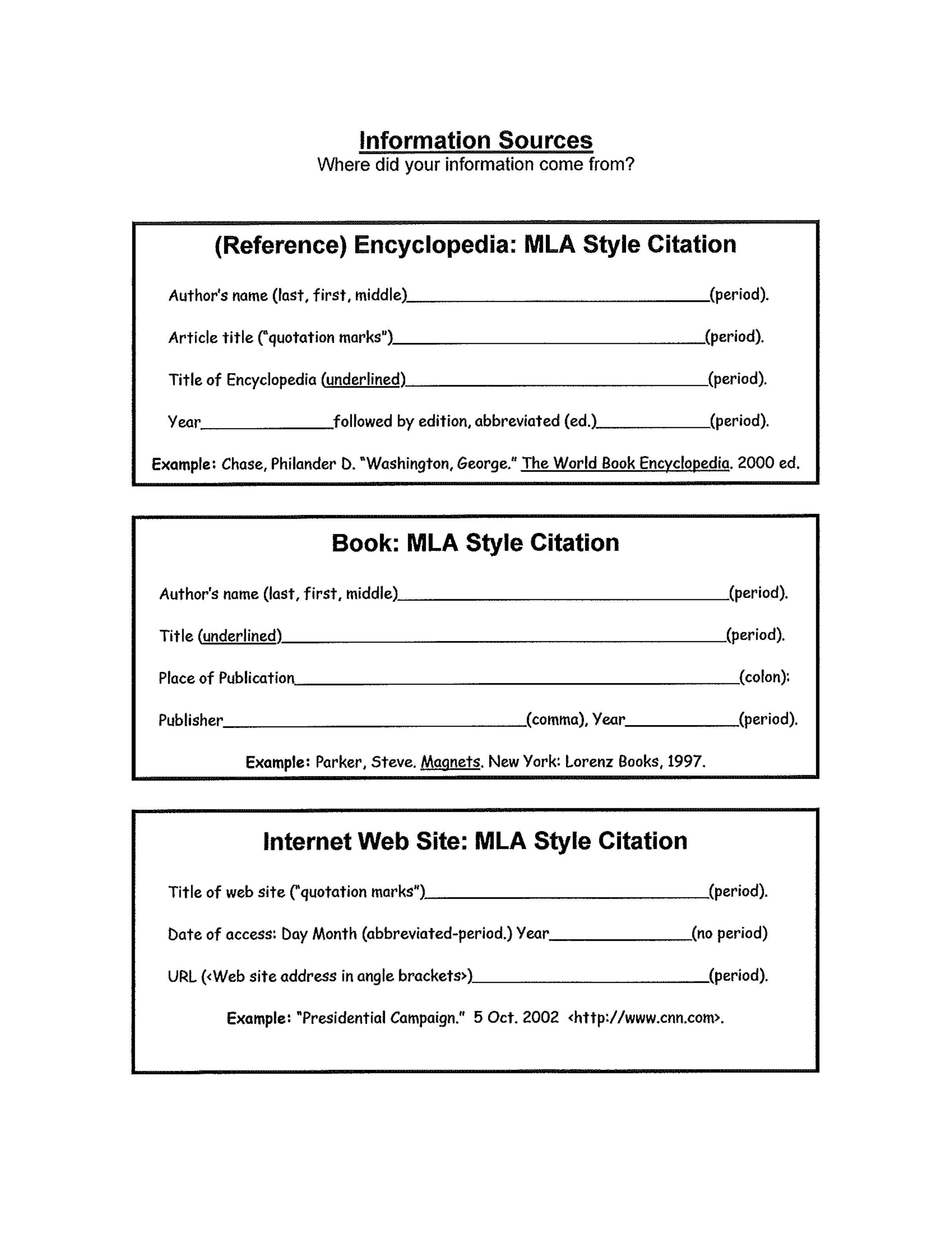 24rd Grade Animal Report Template Free Download With Regard To 1st Grade Book Report Template