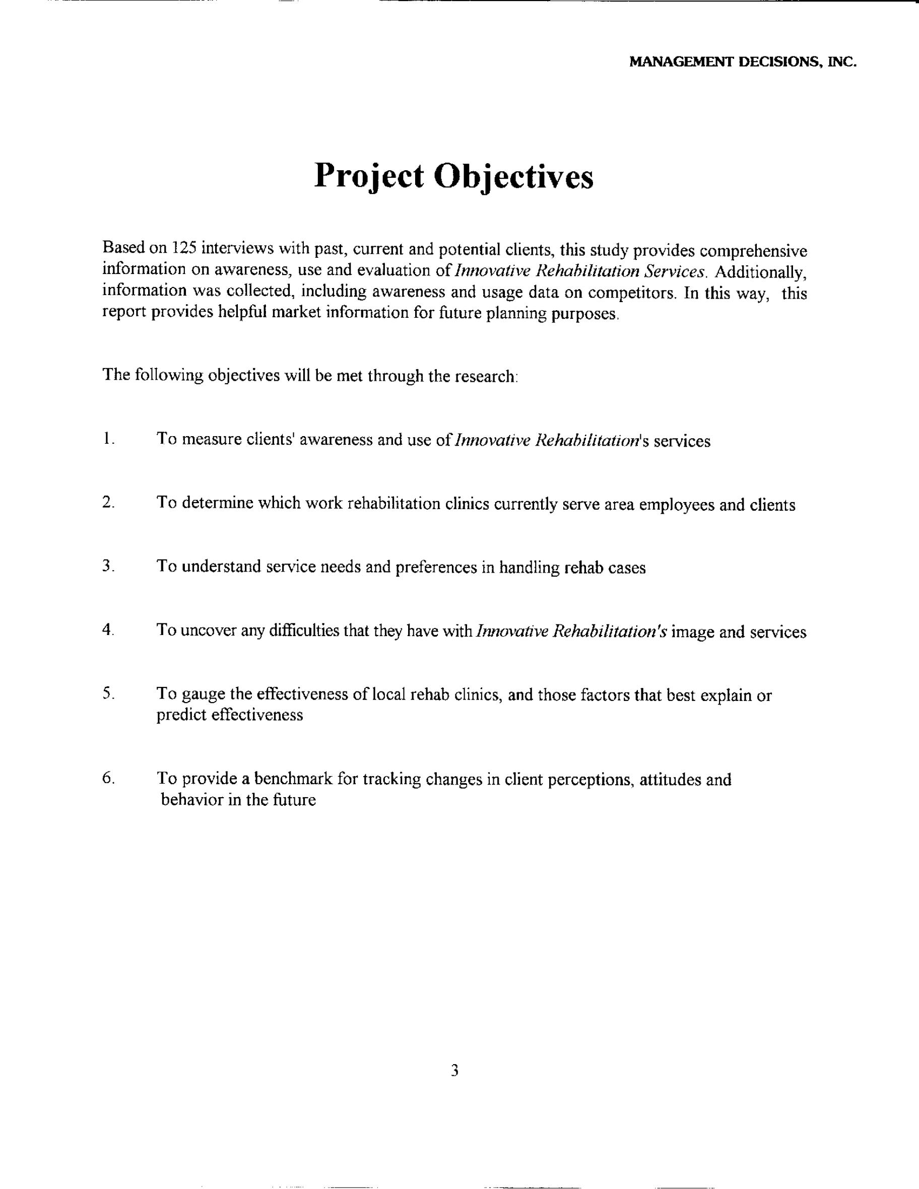 Outstanding Market Analysis Report Template Image - FORTSETZUNG ...