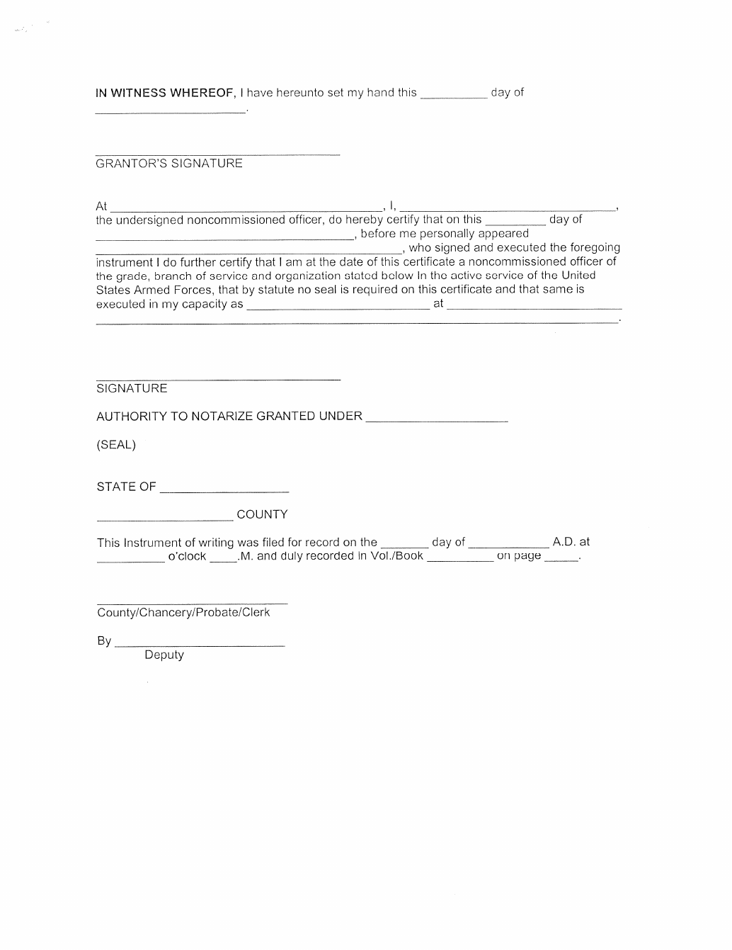 bg3 General Power Of Attorney Form Queensland on template for oho, north carolina,