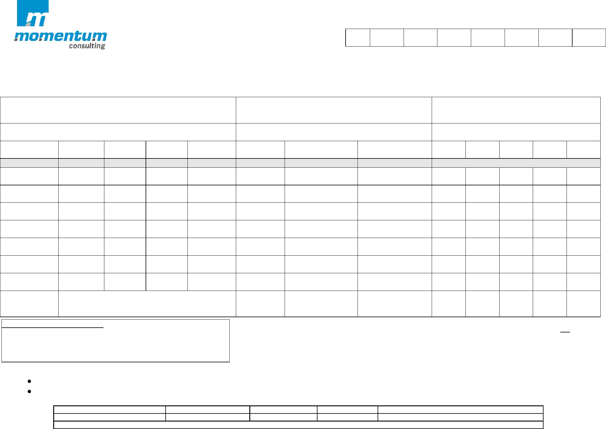 Consultant Timesheet Free Download