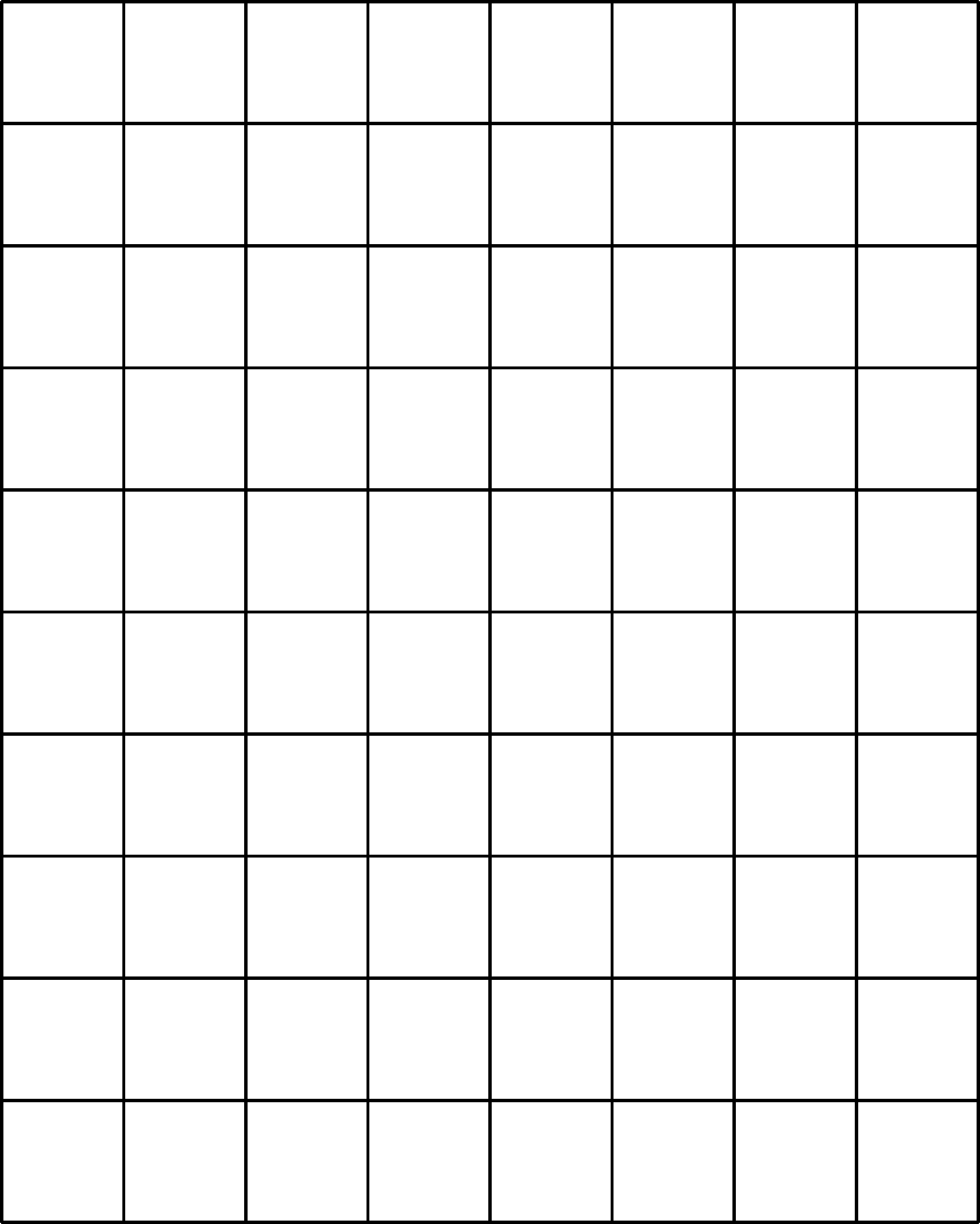 printable graph paper 1 inch koni polycode co