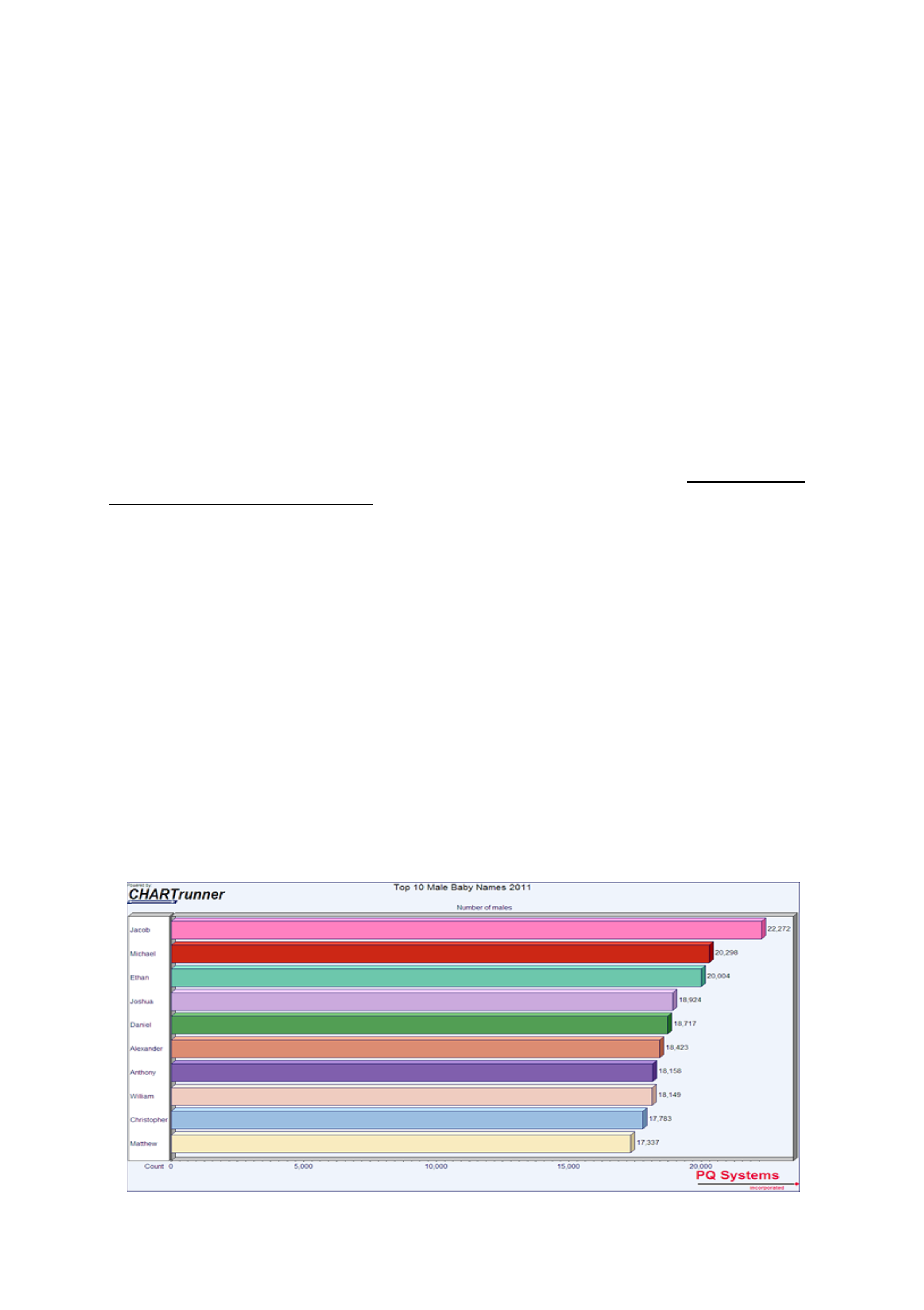 Pareto chart excel template free gallery templates example free pareto chart excel template free gallery templates example free chart pareto chart excel template marketing and nvjuhfo Gallery