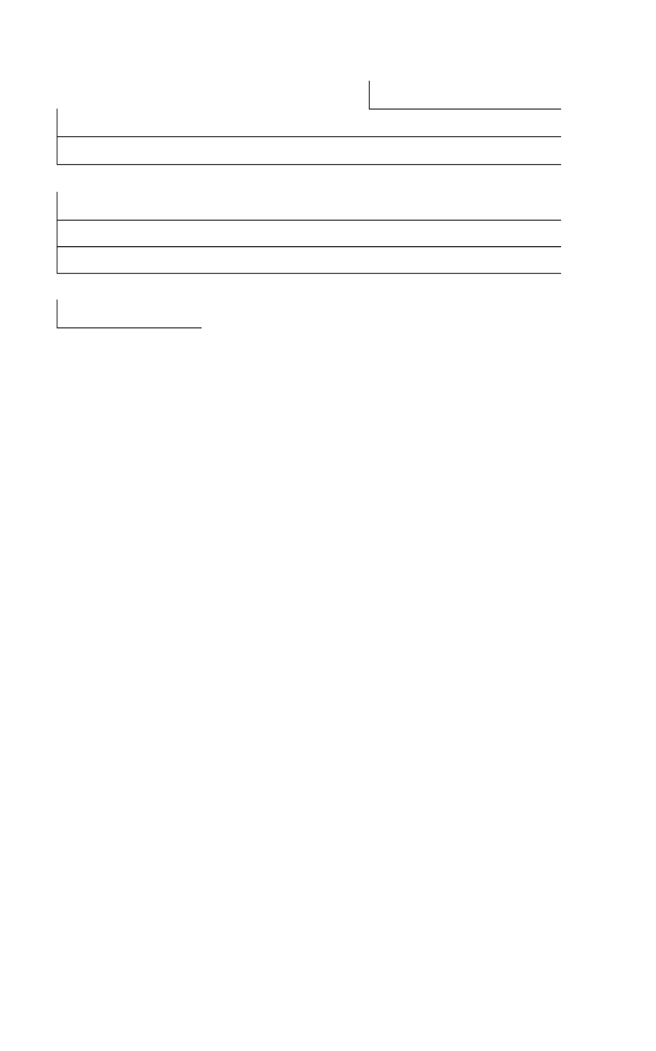 simple personal fax cover sheet 1 simple personal fax cover sheet fax