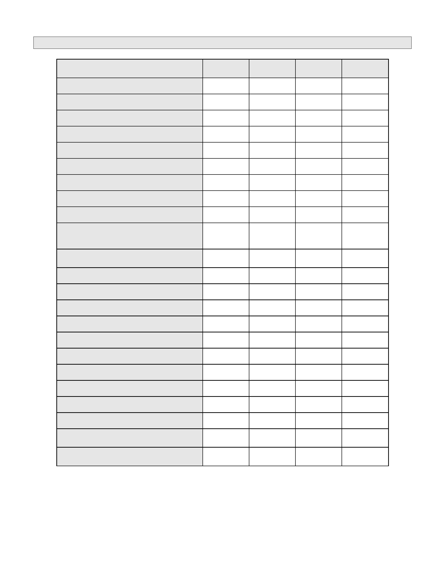 Phase 10 Score Sheet Example Free Download – Phase 10 Score Sheet Template