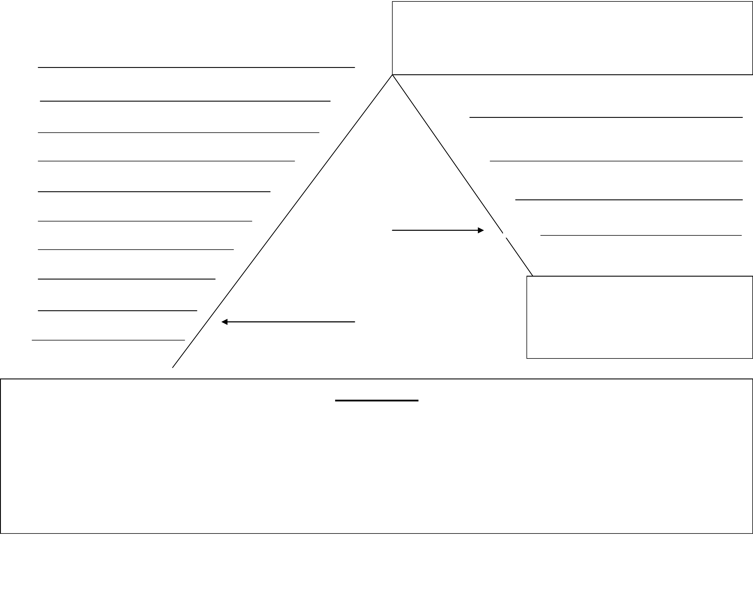 story diagram template free download story diagram template  exposition