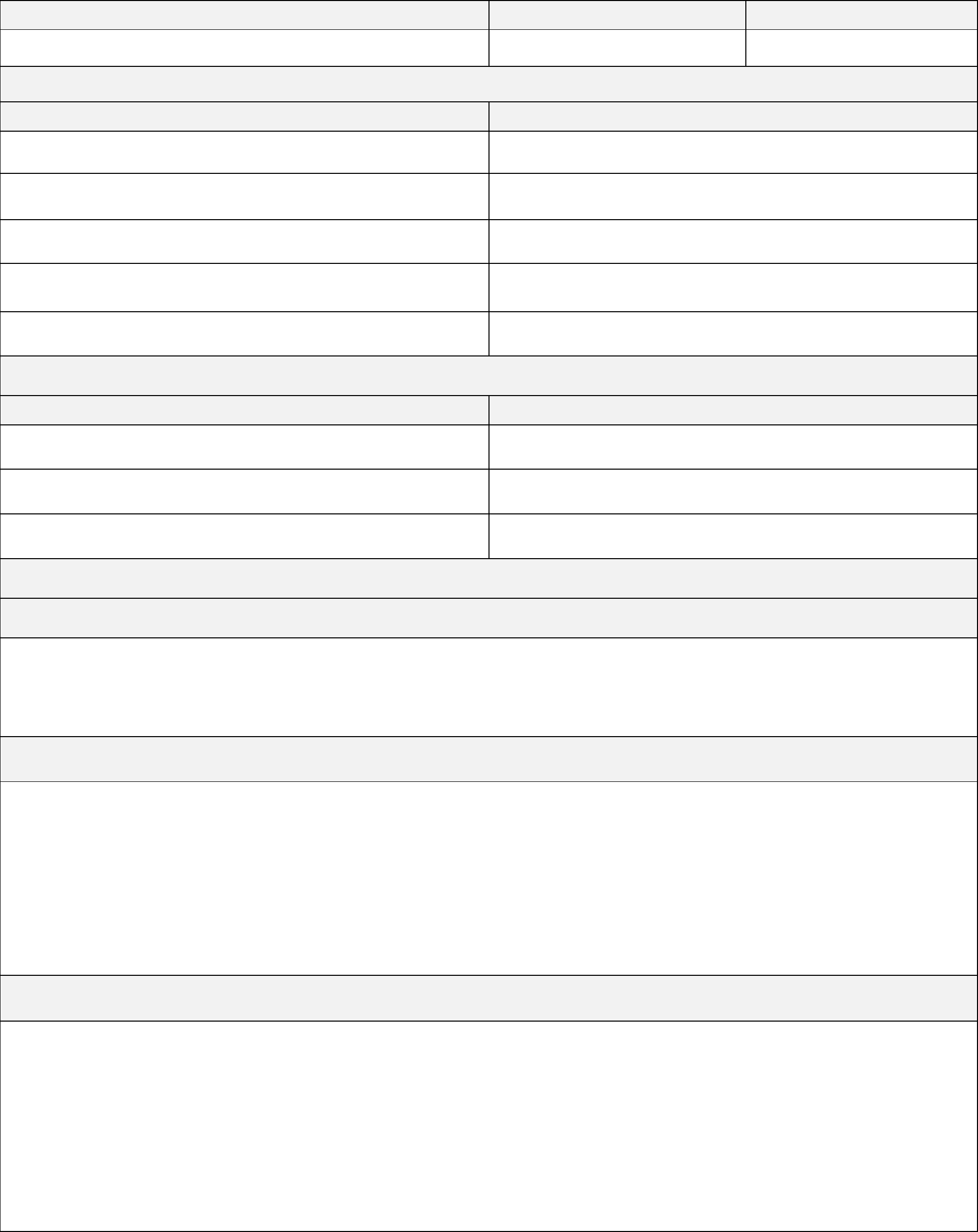 Safety committee meeting minutes template free download altavistaventures Gallery