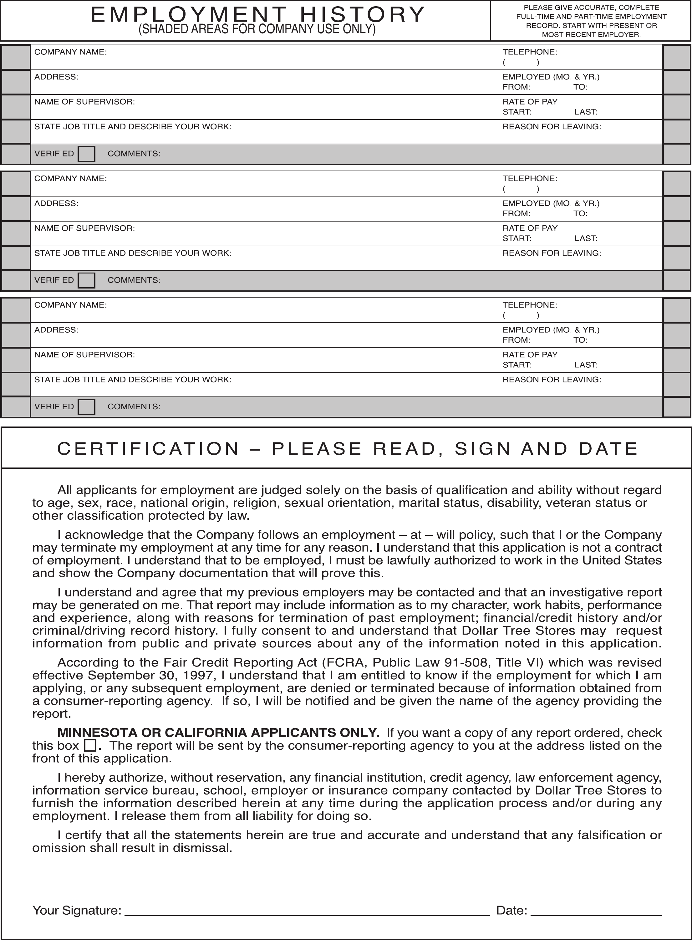 bg2 Job Application Form Template Pdf on free print, sweet frog, letter format sample, printable colorado, printable construction, letters examples, hobby lobby printable, ironworker printable,