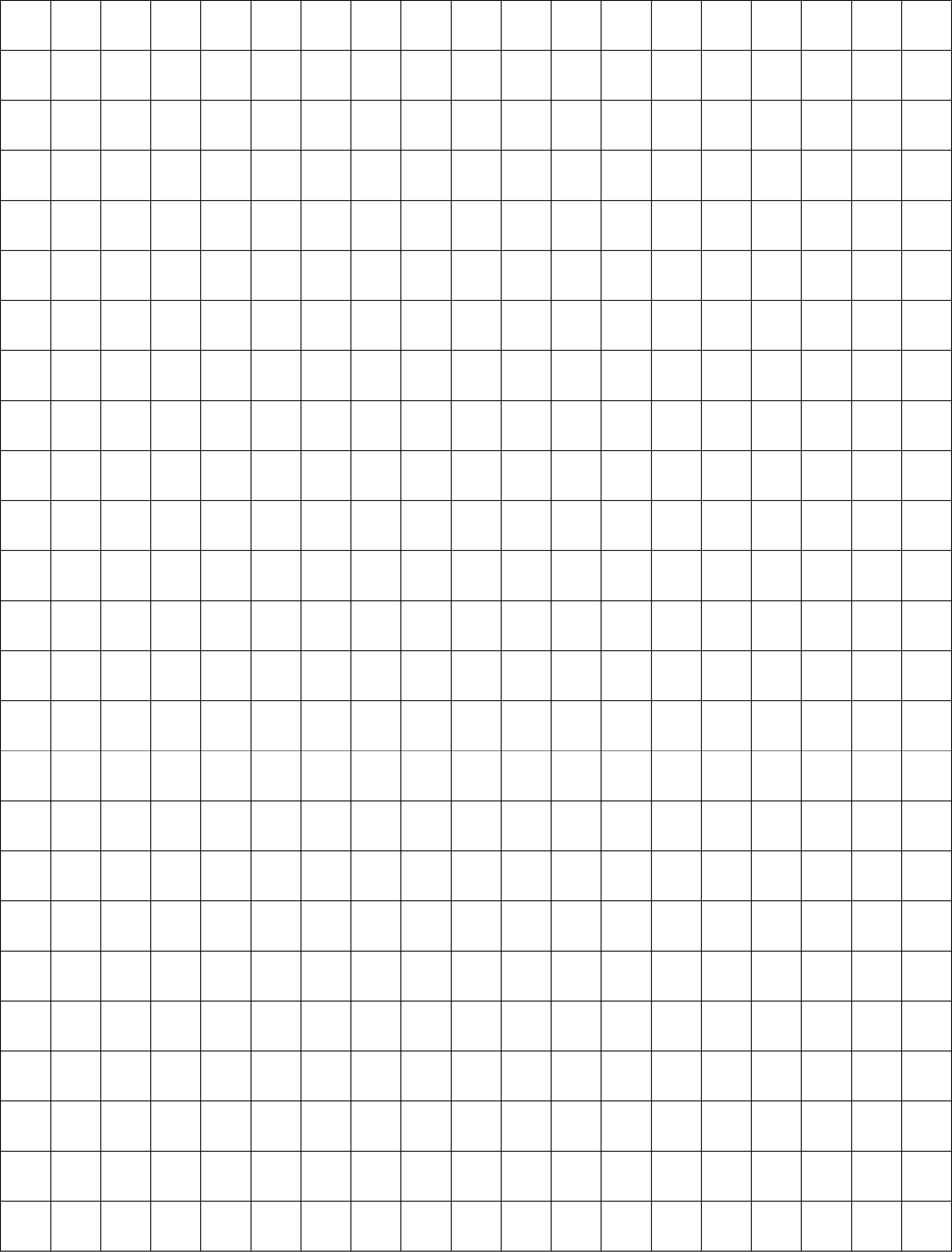 A Blank Bar Graph Paper. Excel Graph Paper Template Printable Blank Bar  Free Templates Word .
